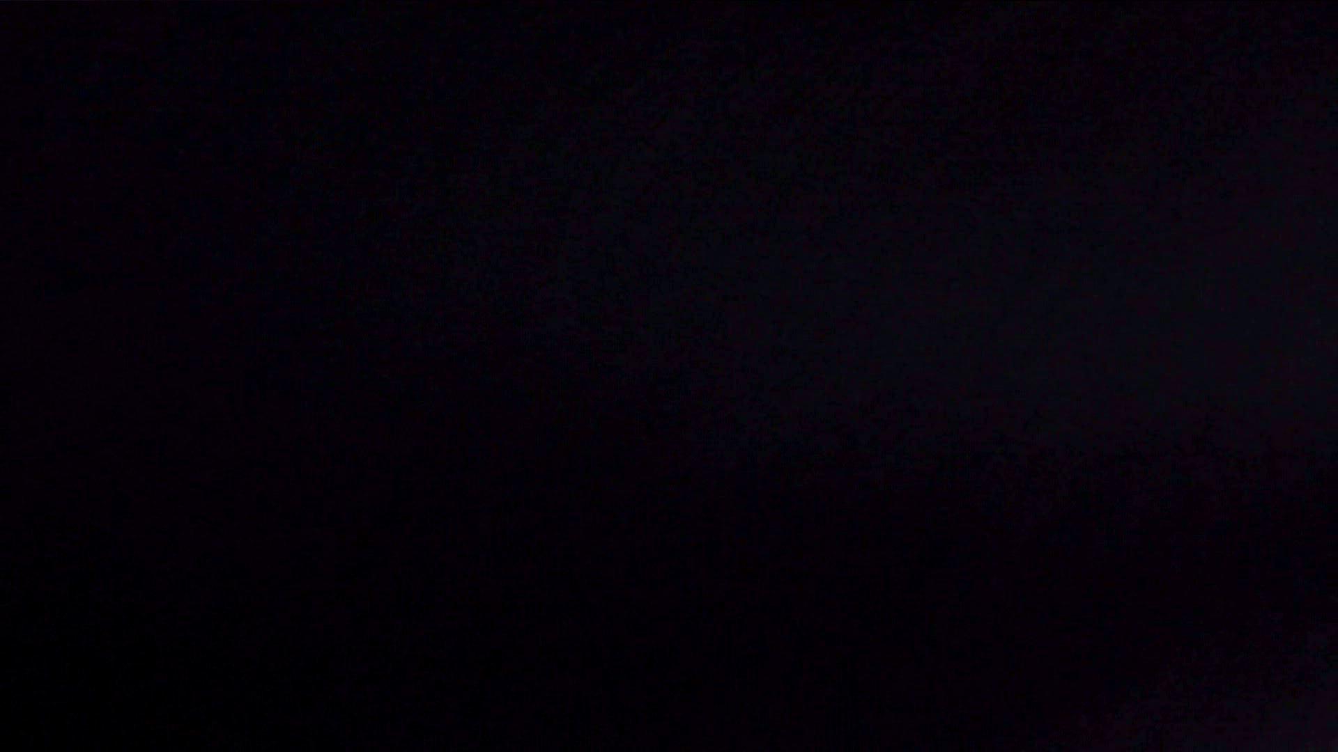 世界の射窓から ステーション編 vol.9 OL | 0  103連発 41