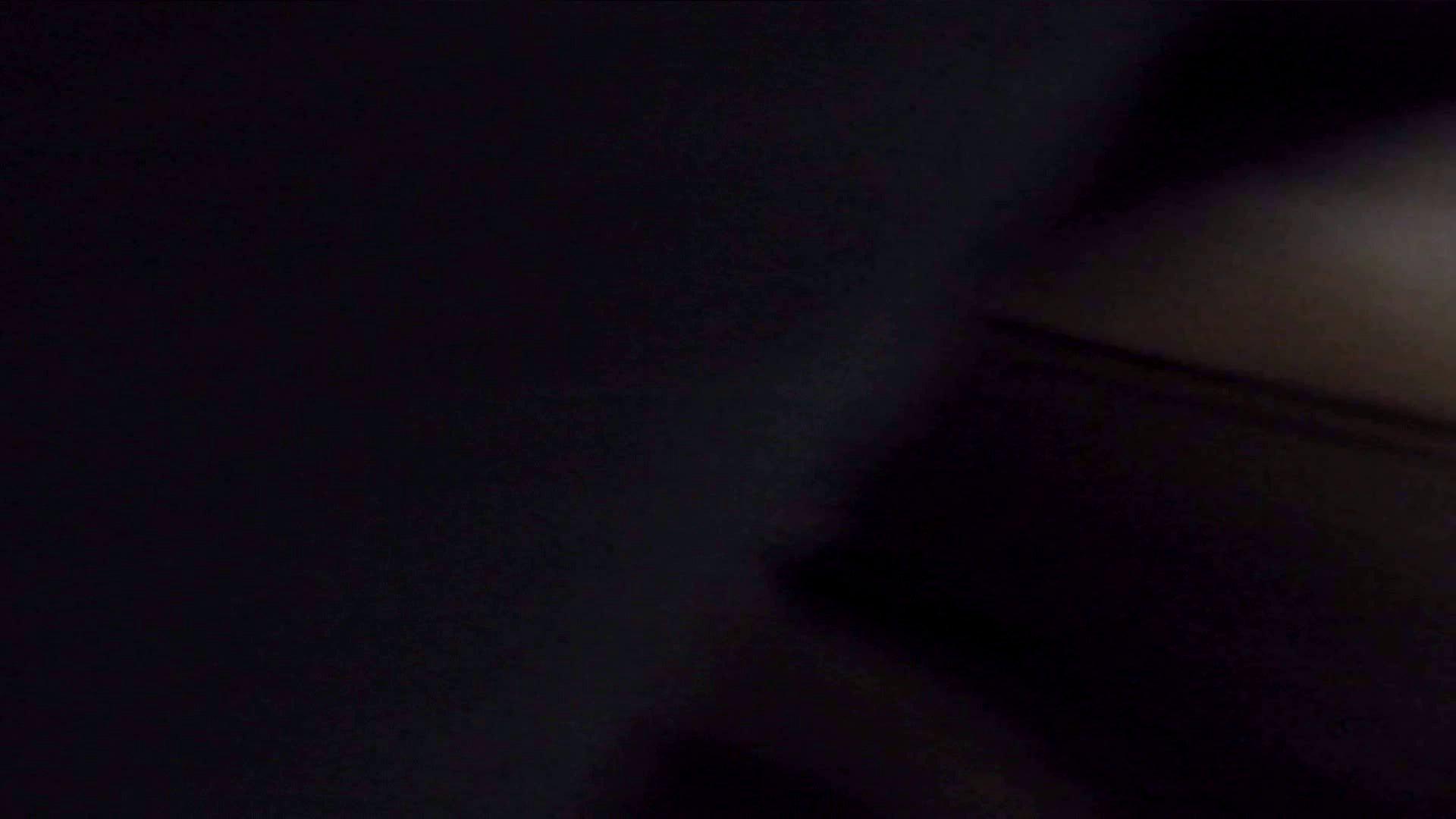 世界の射窓から ステーション編 vol.9 OL | 0  103連発 43