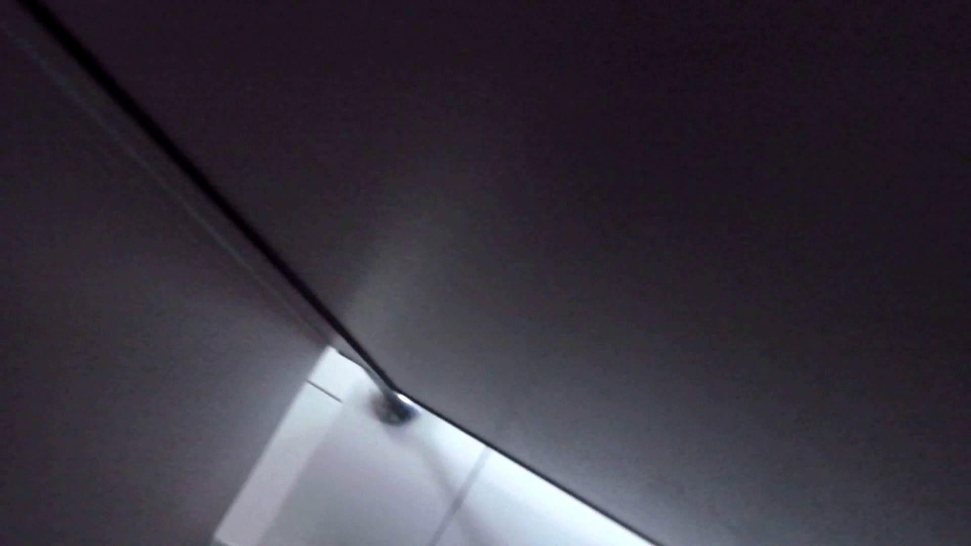 世界の射窓から ステーション編 vol.9 OL | 0  103連発 69
