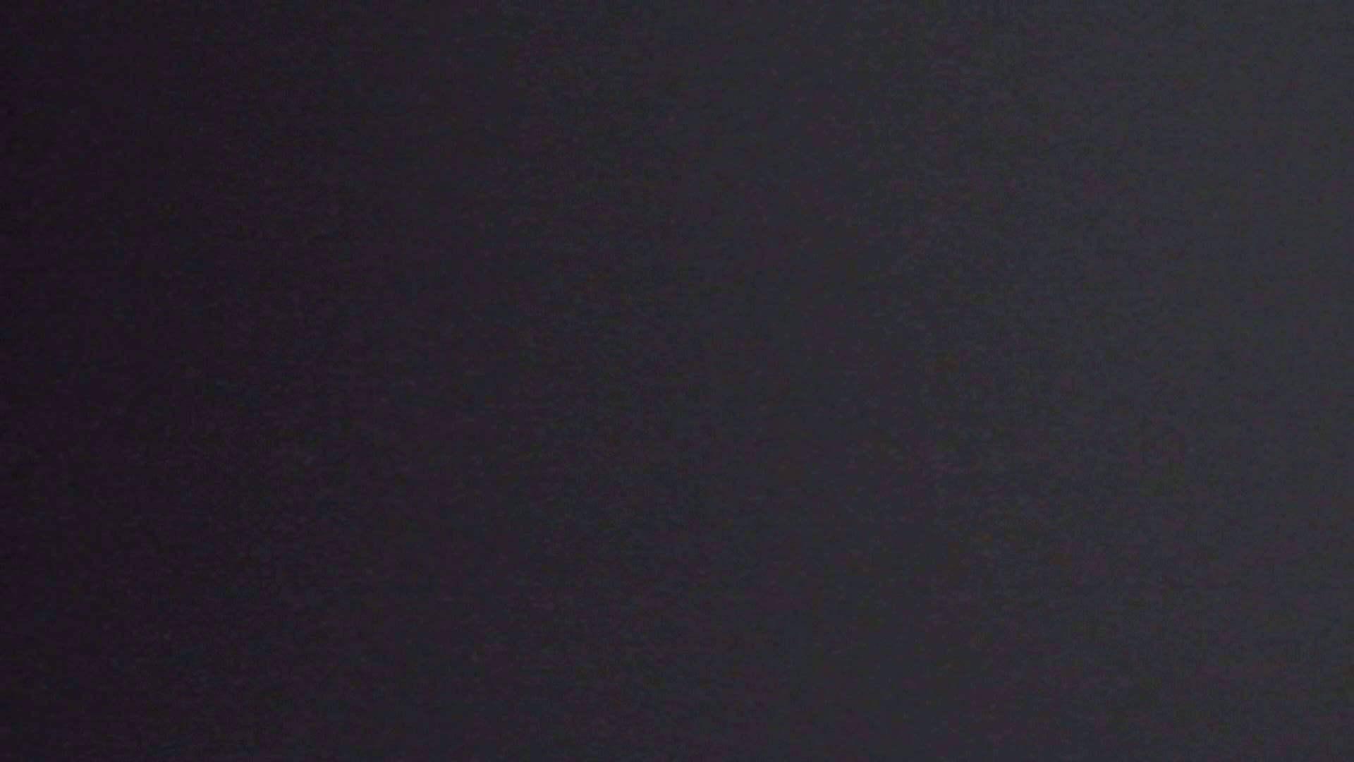 世界の射窓から ステーション編 vol.9 OL | 0  103連発 75