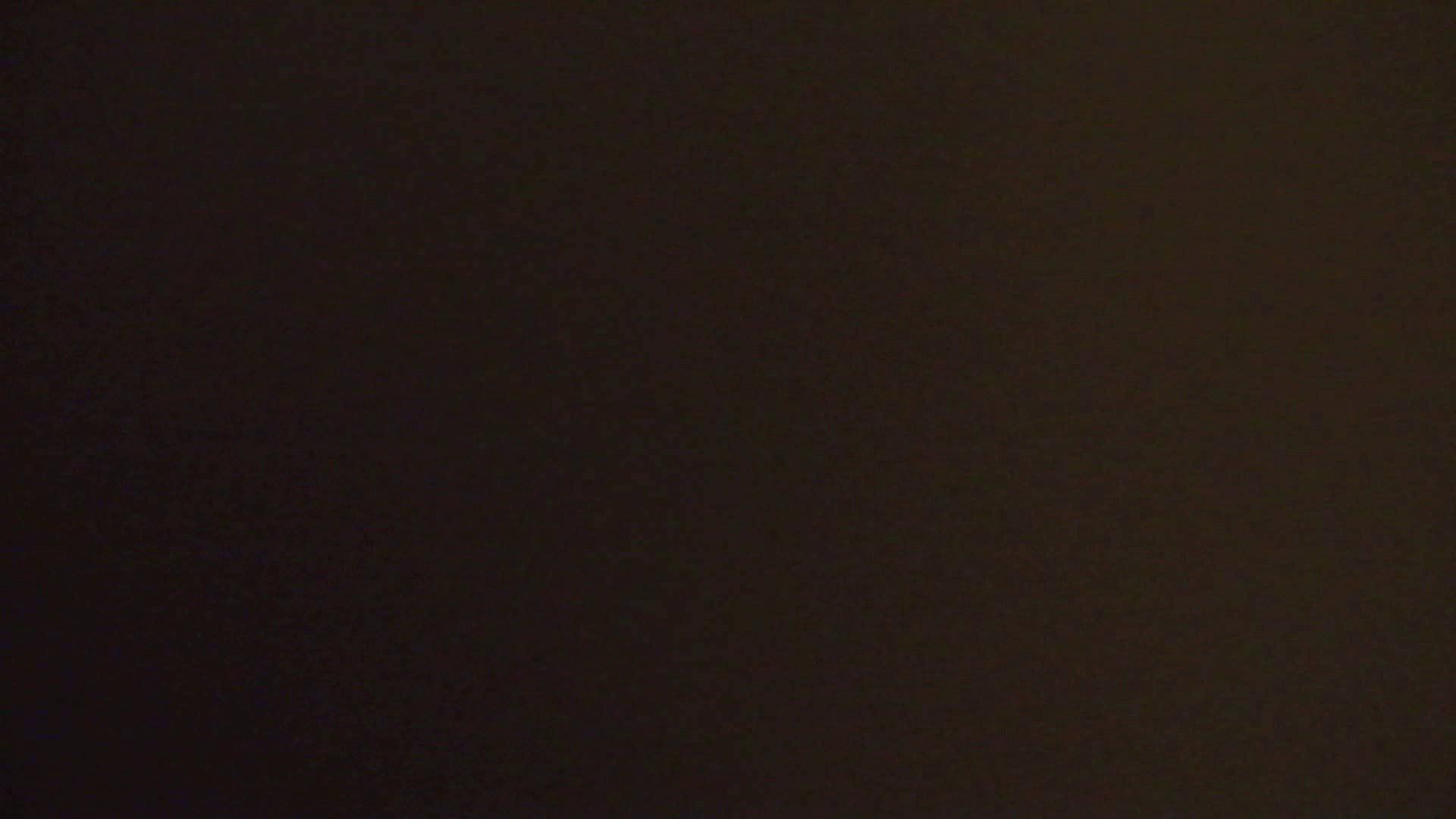 世界の射窓から ステーション編 vol.9 OL | 0  103連発 88