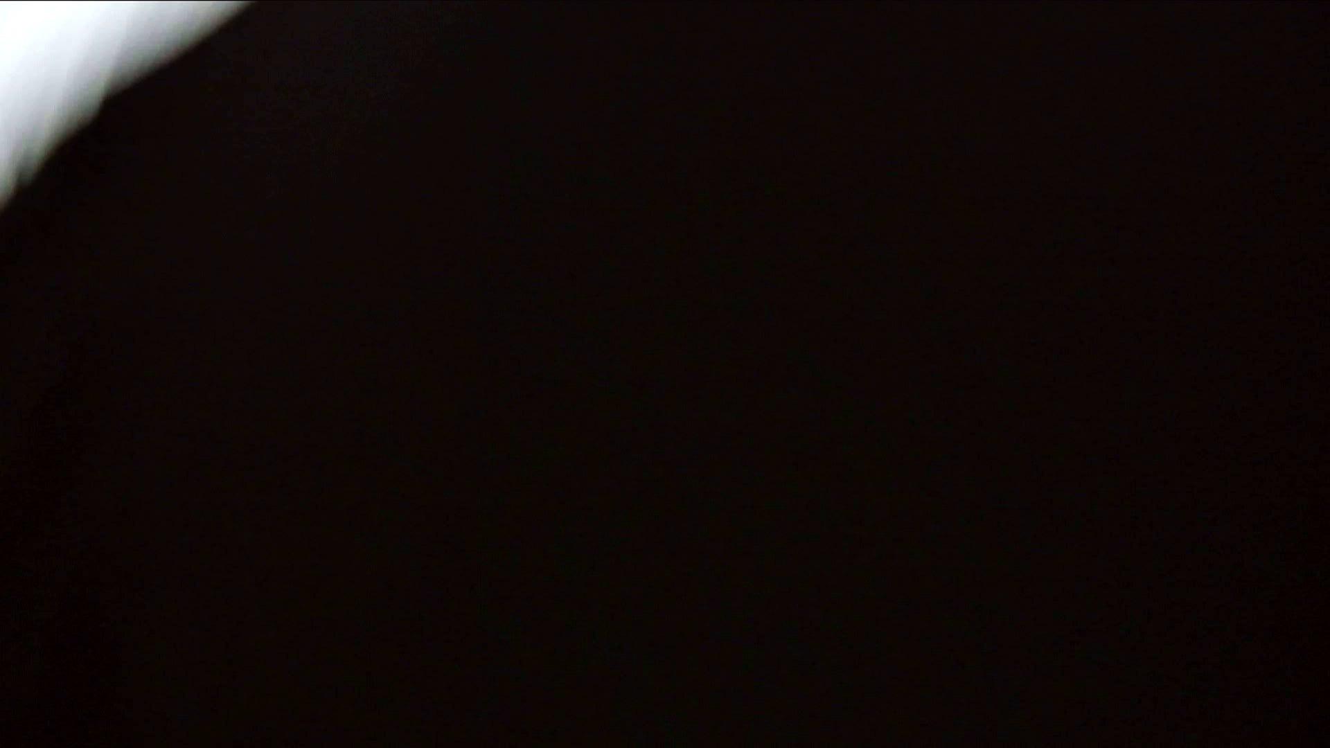世界の射窓から ステーション編 vol.9 OL | 0  103連発 90