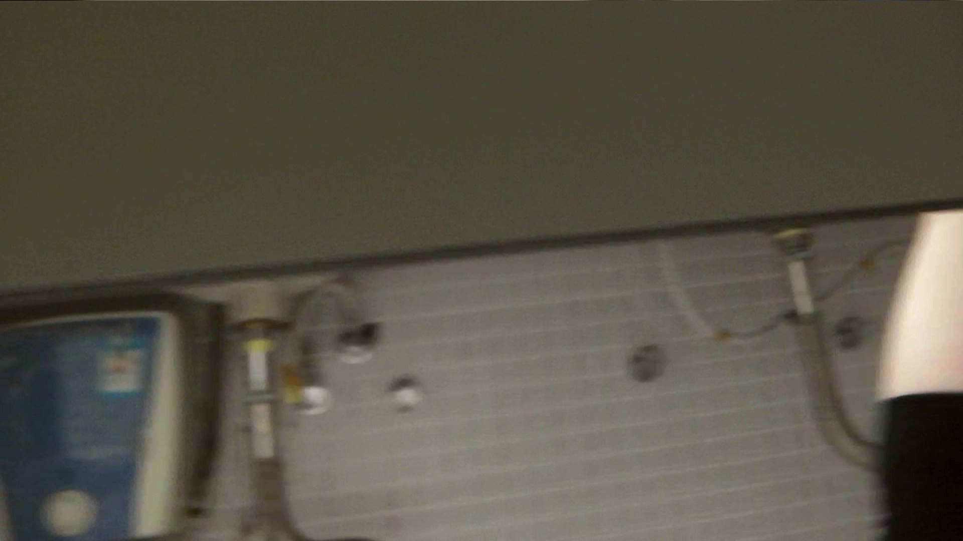 世界の射窓から ステーション編 vol.11 OL | 0  62連発 3