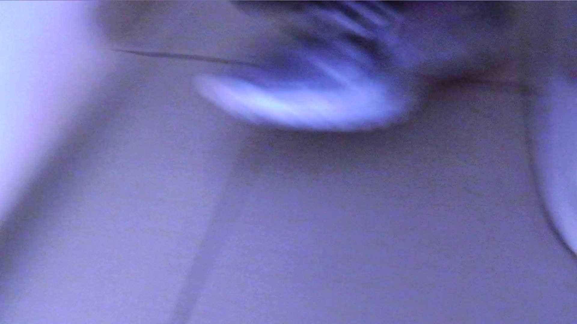 世界の射窓から ステーション編 vol.11 OL | 0  62連発 30