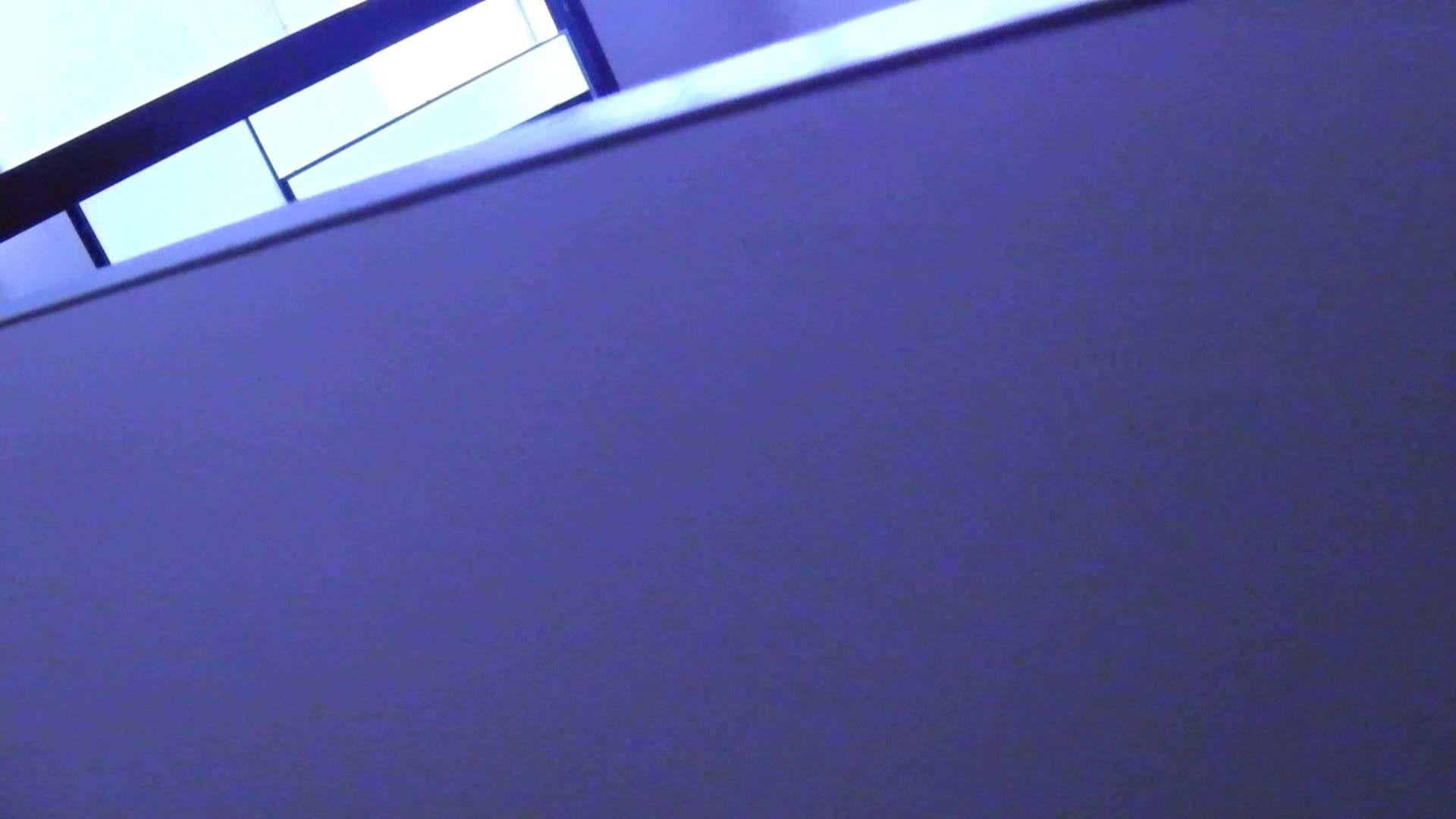 世界の射窓から ステーション編 vol.11 OL | 0  62連発 37