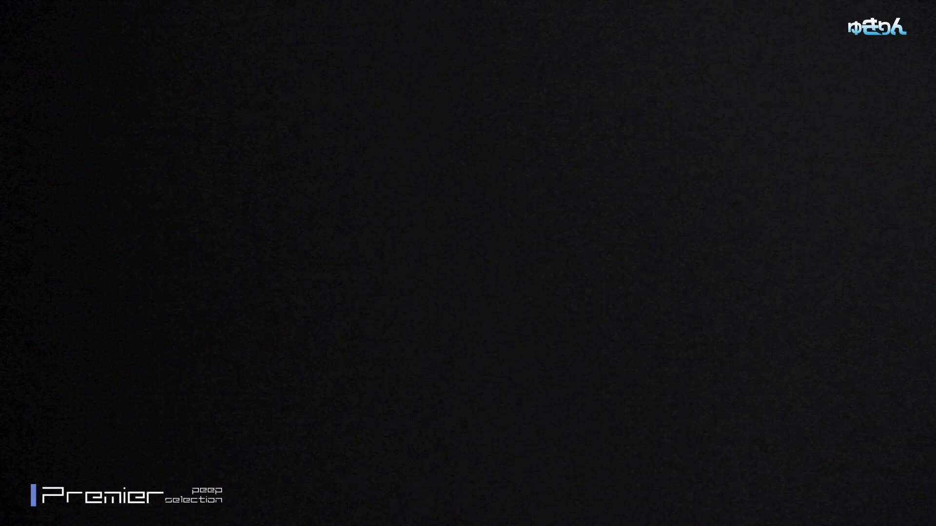 盗撮おまんこ|ステーション編 vol61 レベルアップ!!画質アップ、再発進|怪盗ジョーカー