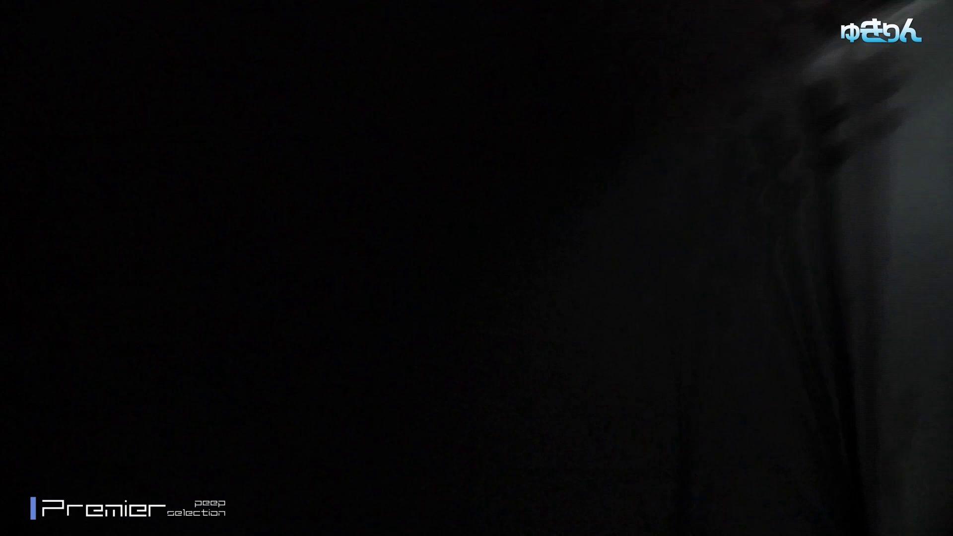 ステーション編 vol64 無料サンプルのモデル登場!最高級の美人全然違う花弁 OL | モデルコレクション  66連発 39