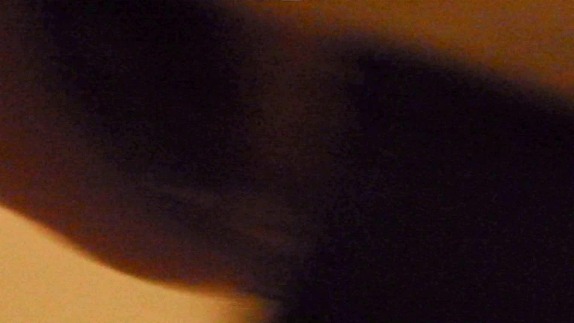 世界の射窓から vol.5 OL   0  58連発 11