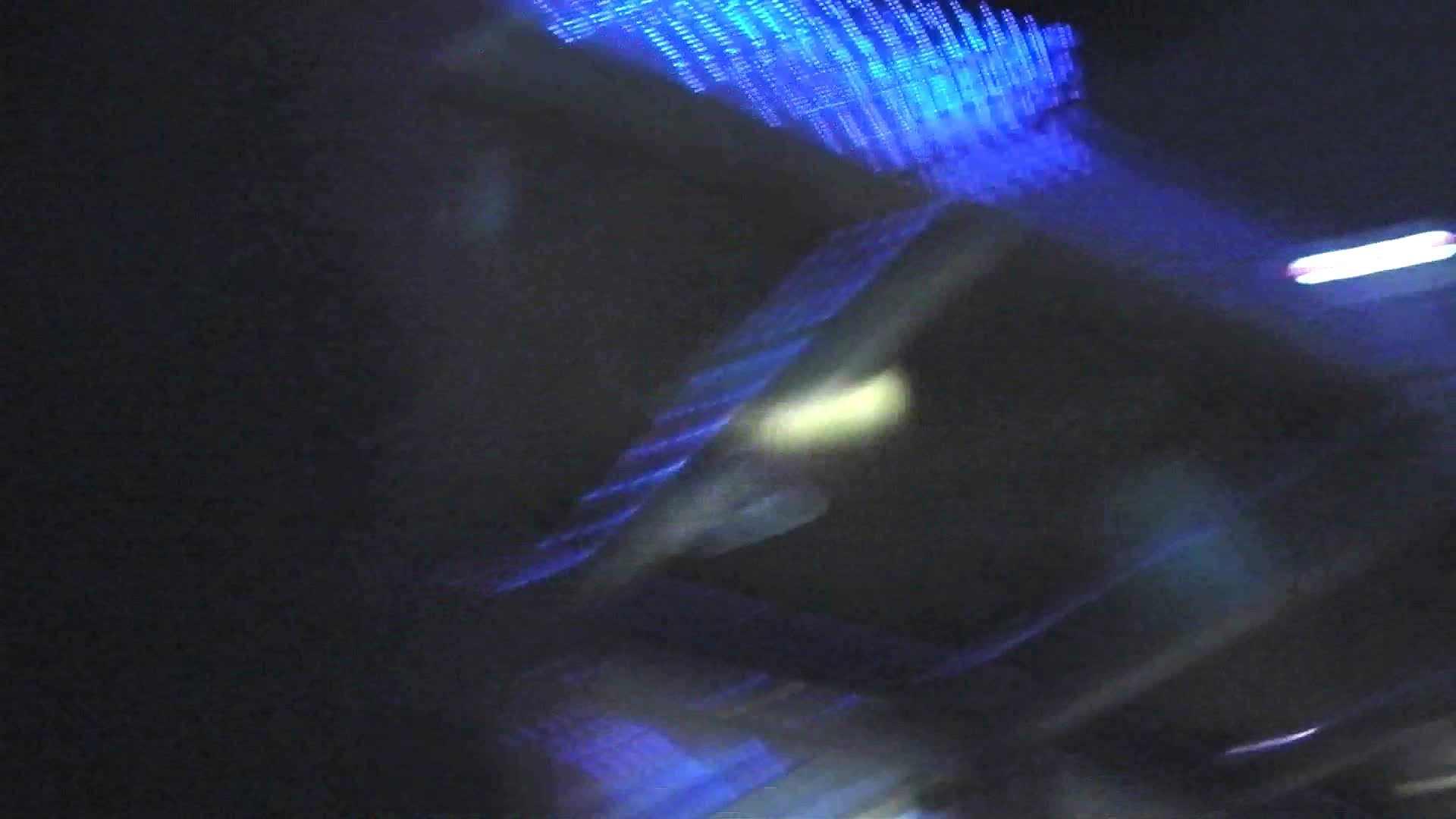 -$10値下げ 世界の射窓から vol.11  ゆきりん一押し!! 値下げ作品 | 美女達のヌード  23連発 13