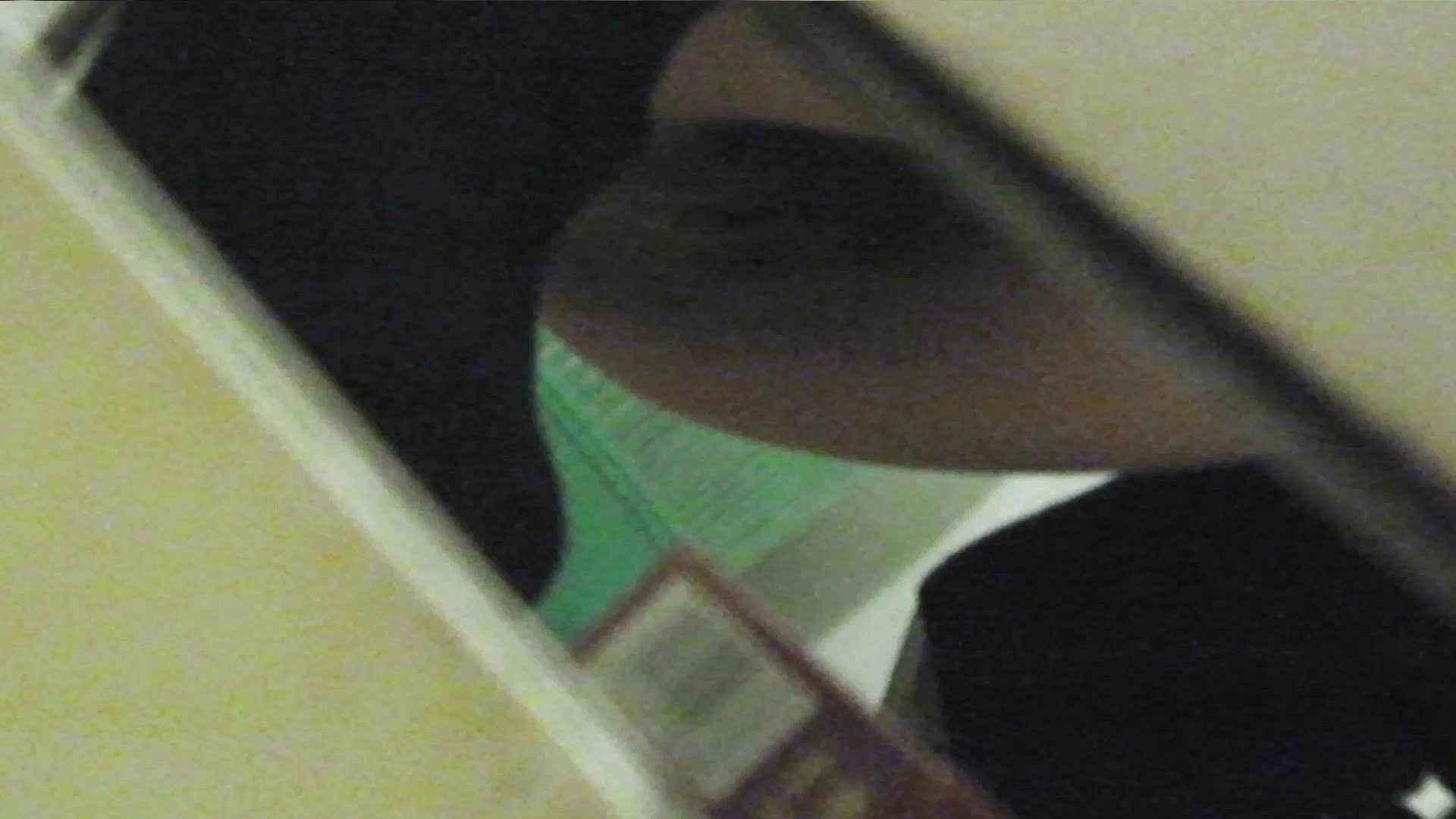 -$10値下げ 世界の射窓から vol.11  ゆきりん一押し!! 値下げ作品 | 美女達のヌード  23連発 23
