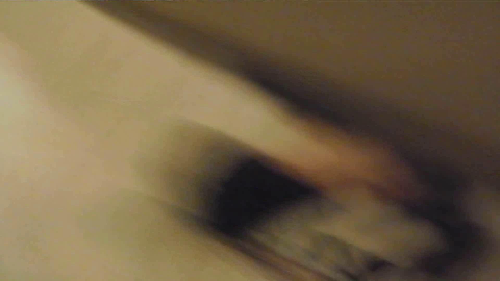 世界の射窓から vol.18 洗面所着替え | OL  92連発 59