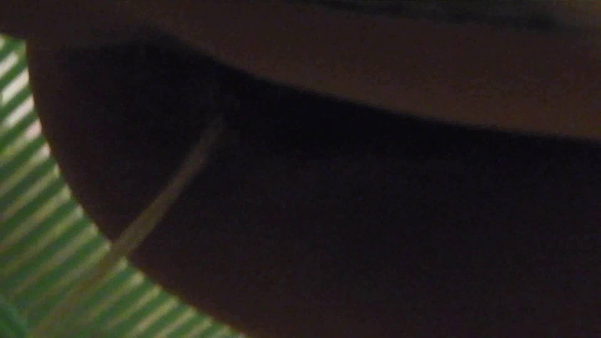 盗撮おまんこ|世界の射窓から vol.20|怪盗ジョーカー
