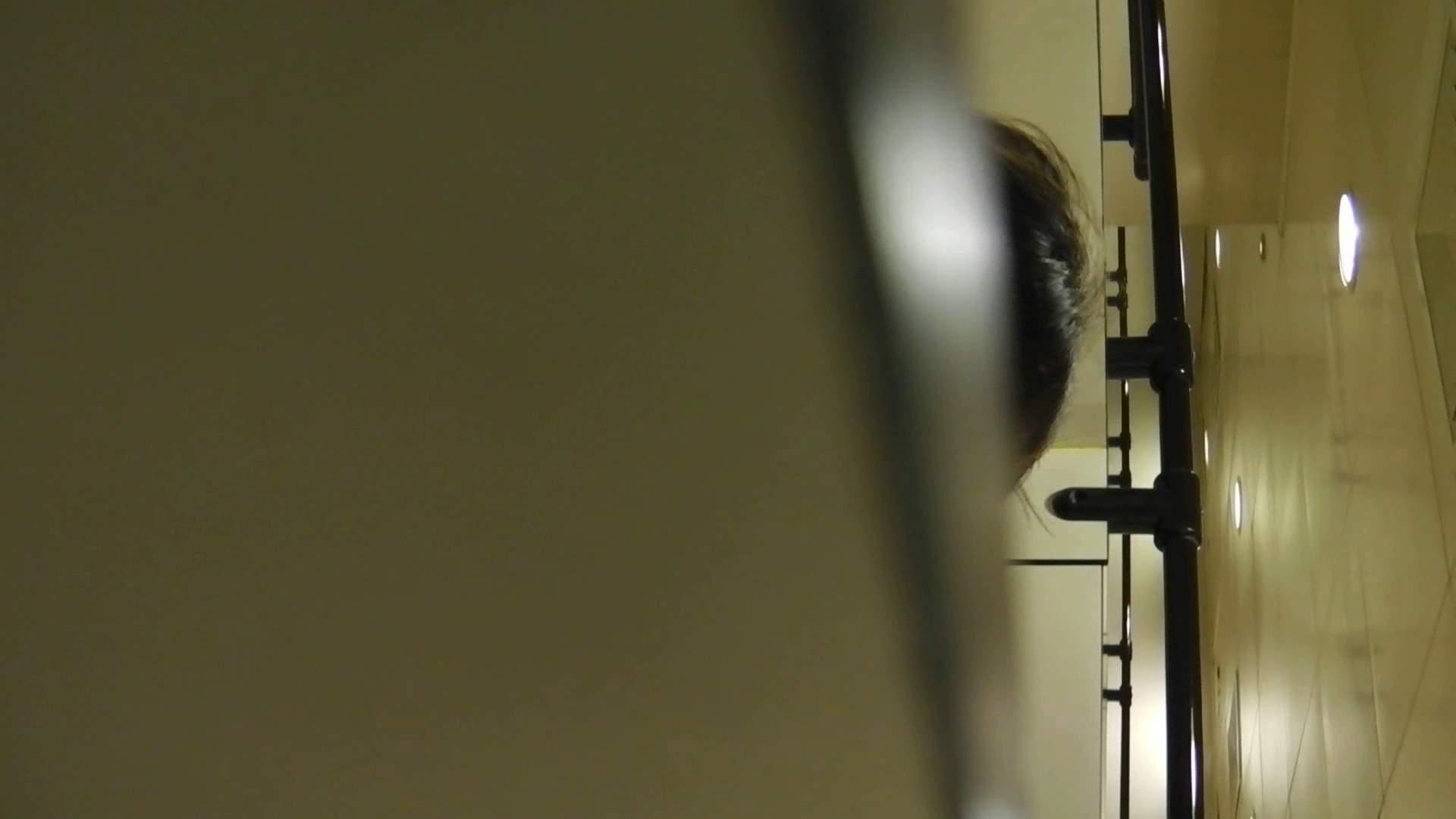 世界の射窓から Nol.23 洗面所着替え | OL  48連発 8