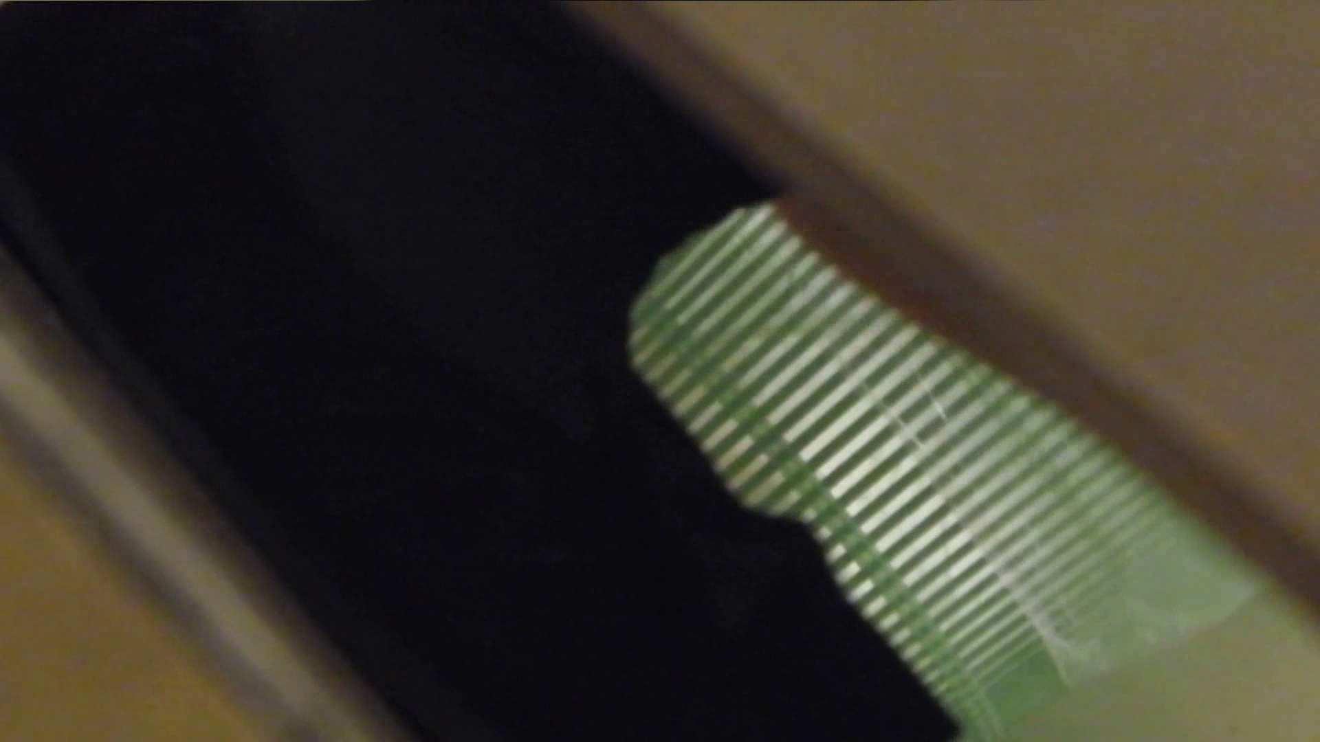 世界の射窓から Nol.23 洗面所着替え | OL  48連発 16