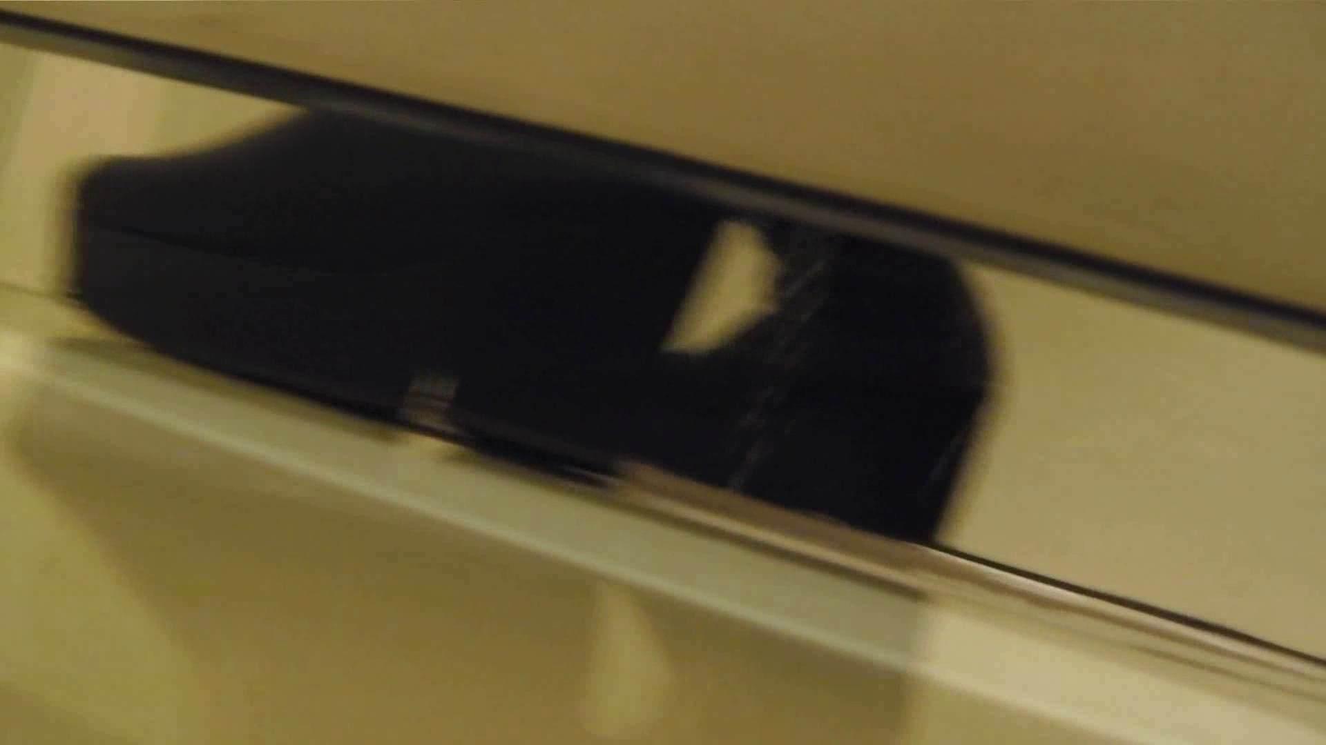 世界の射窓から Nol.23 洗面所着替え | OL  48連発 19
