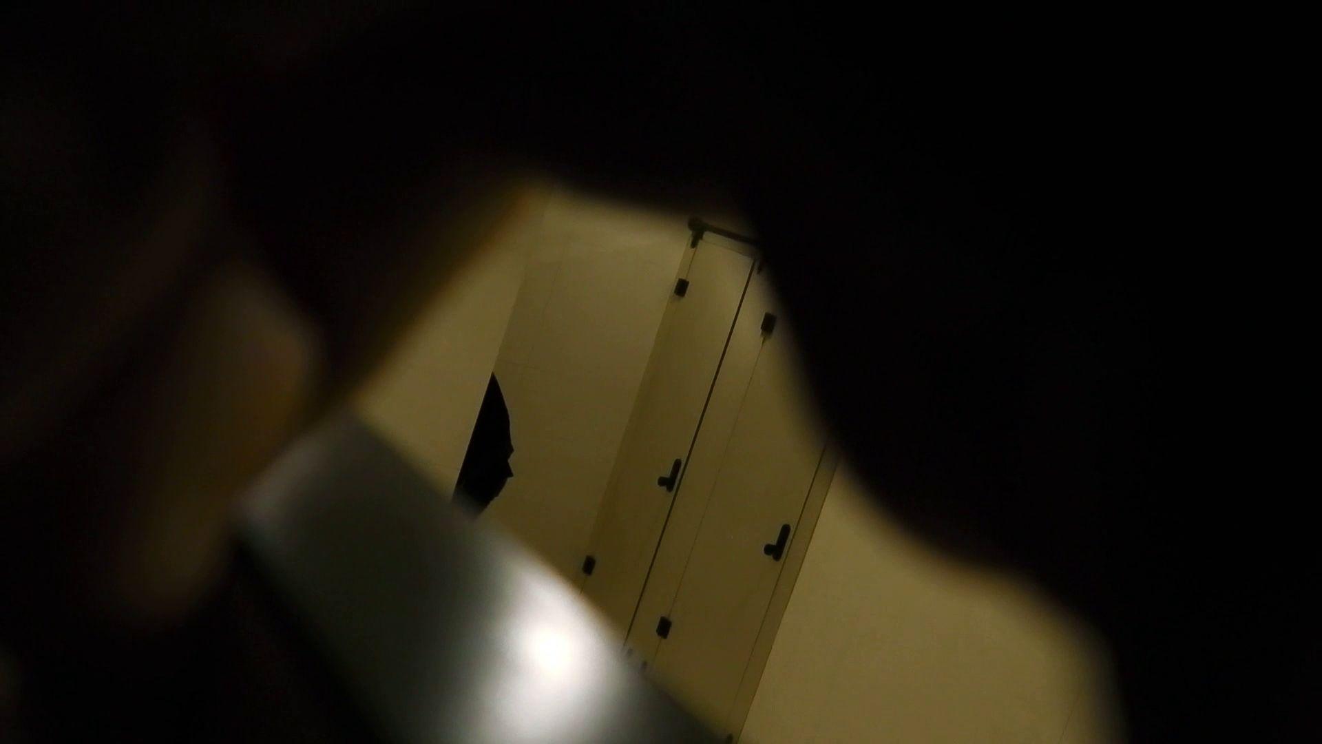 世界の射窓から Nol.23 洗面所着替え | OL  48連発 27