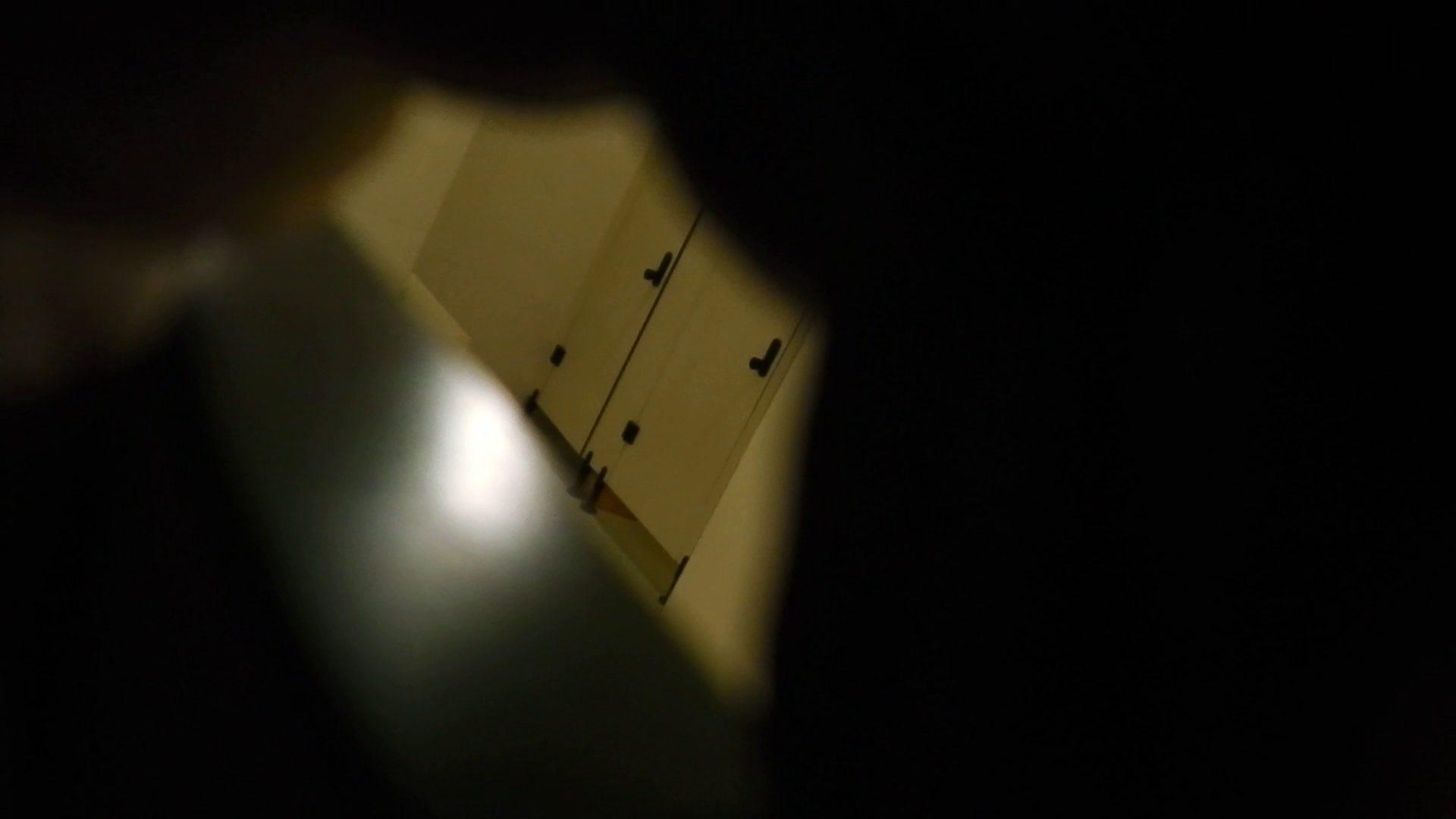 世界の射窓から vol.24 OL   洗面所着替え  46連発 19