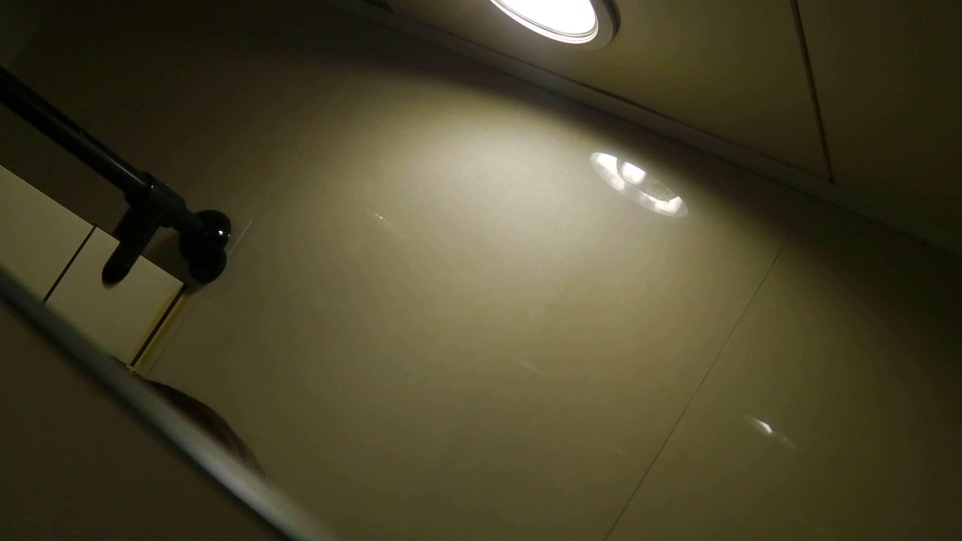 世界の射窓から vol.25 洗面所着替え | OL  40連発 2