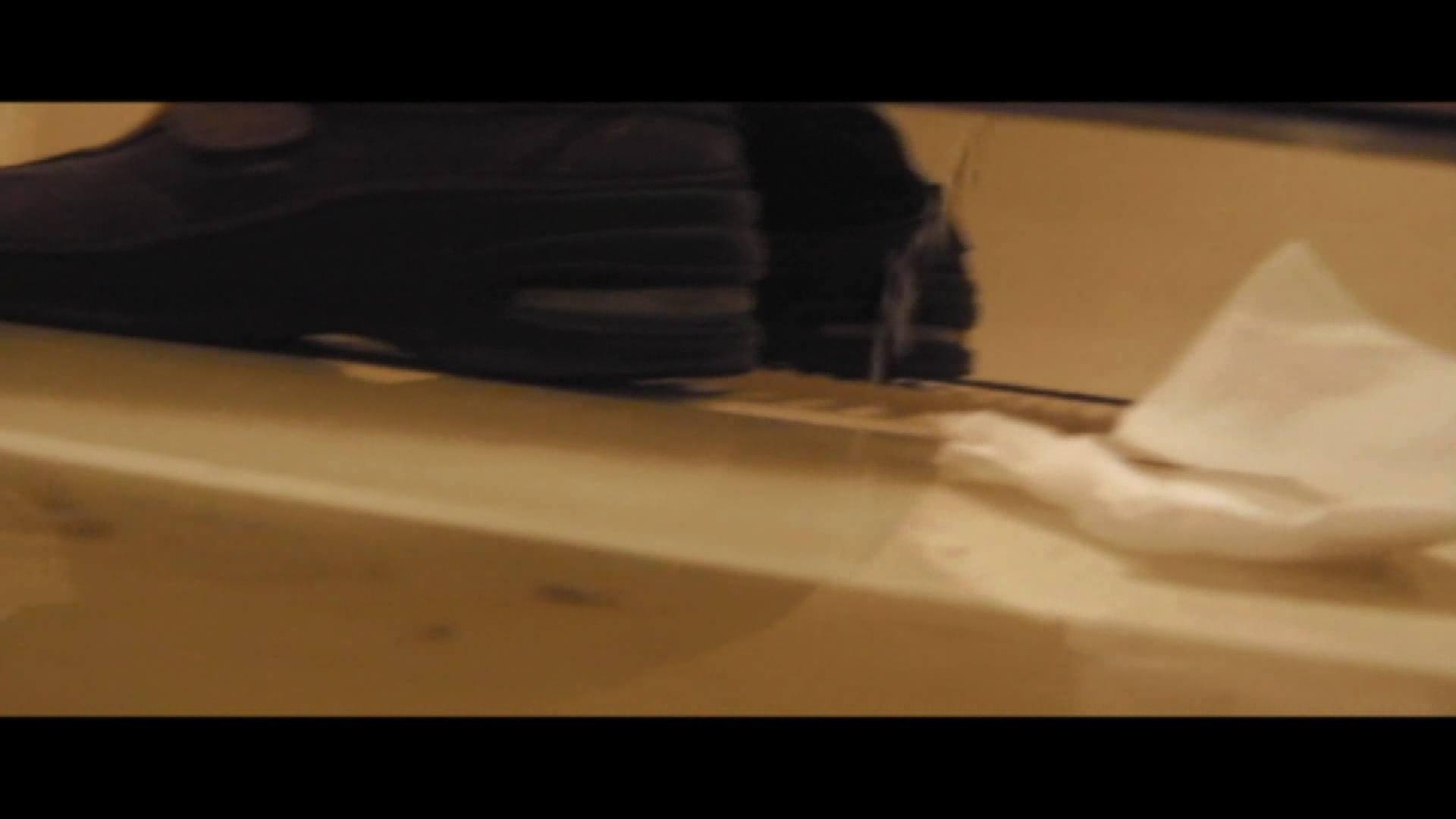 盗撮おまんこ|世界の射窓から vol.30|怪盗ジョーカー