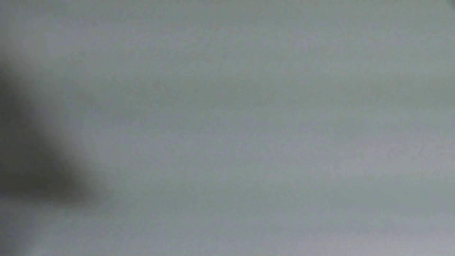 世界の射窓から vol.34 空爆炸裂谢谢 OL | 美人コレクション  83連発 29