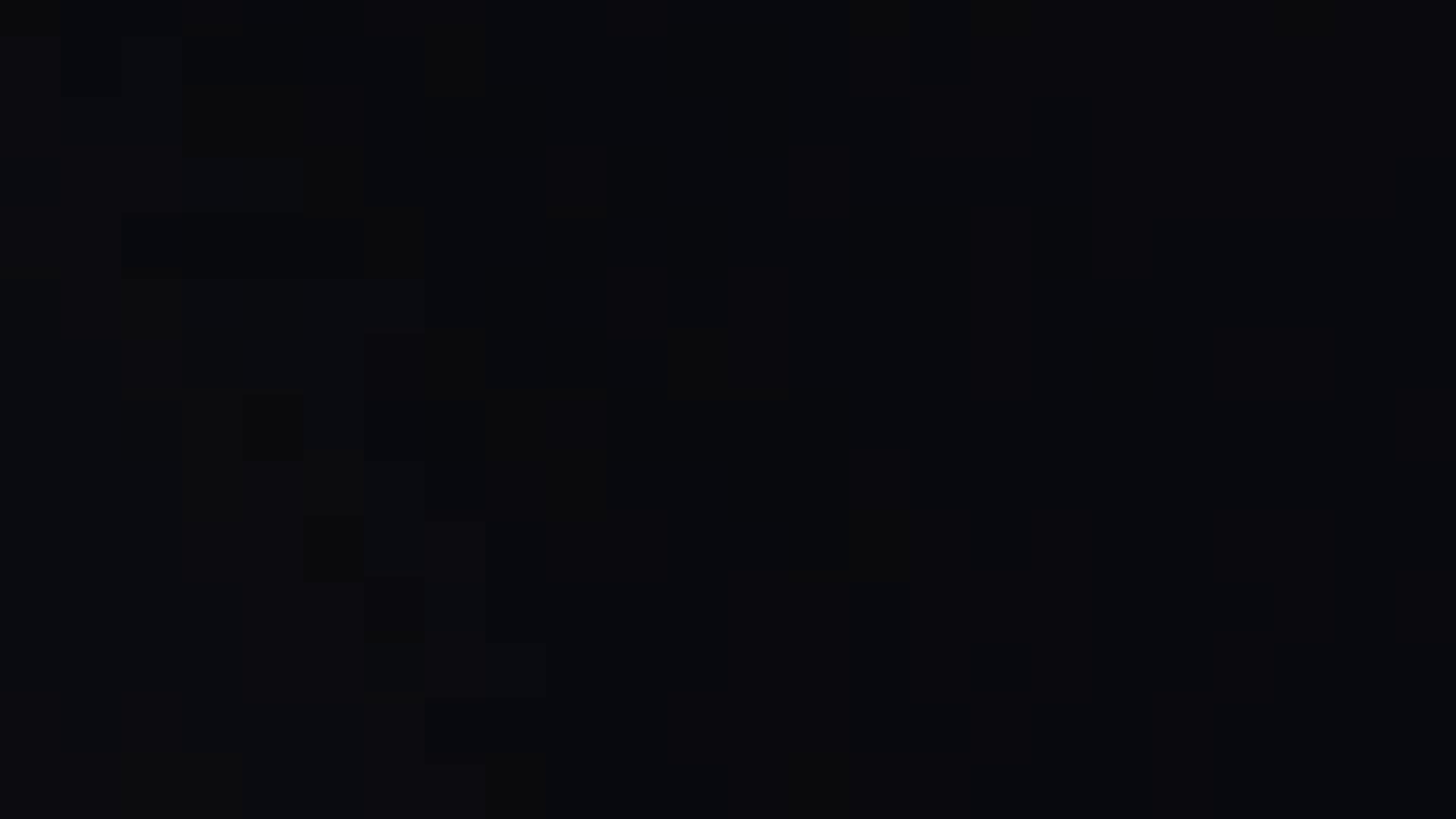 世界の射窓から vol.37 OL   0  83連発 5