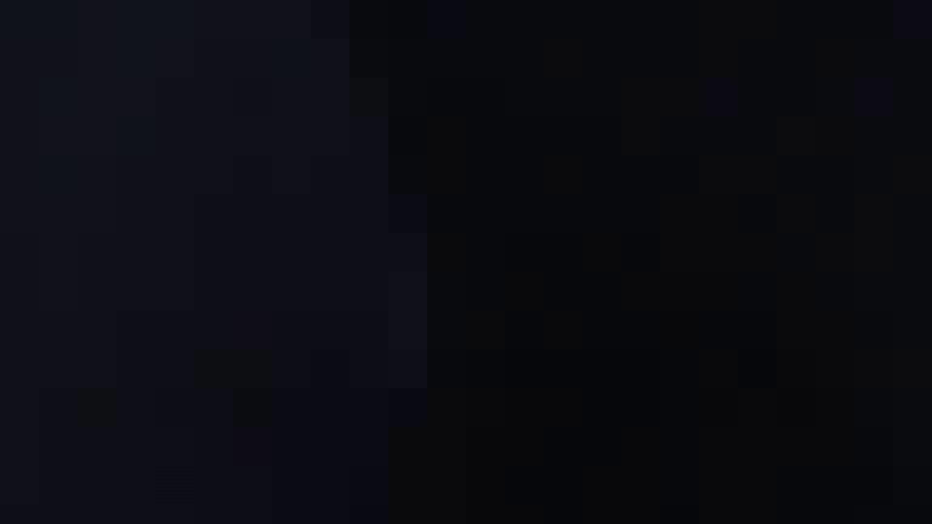 世界の射窓から vol.37 OL   0  83連発 11