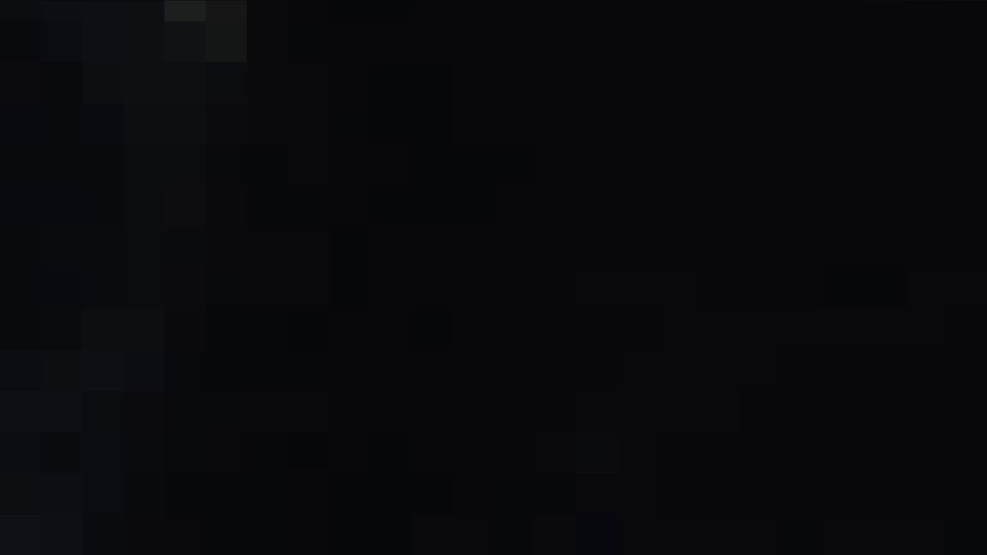 世界の射窓から vol.37 OL   0  83連発 12