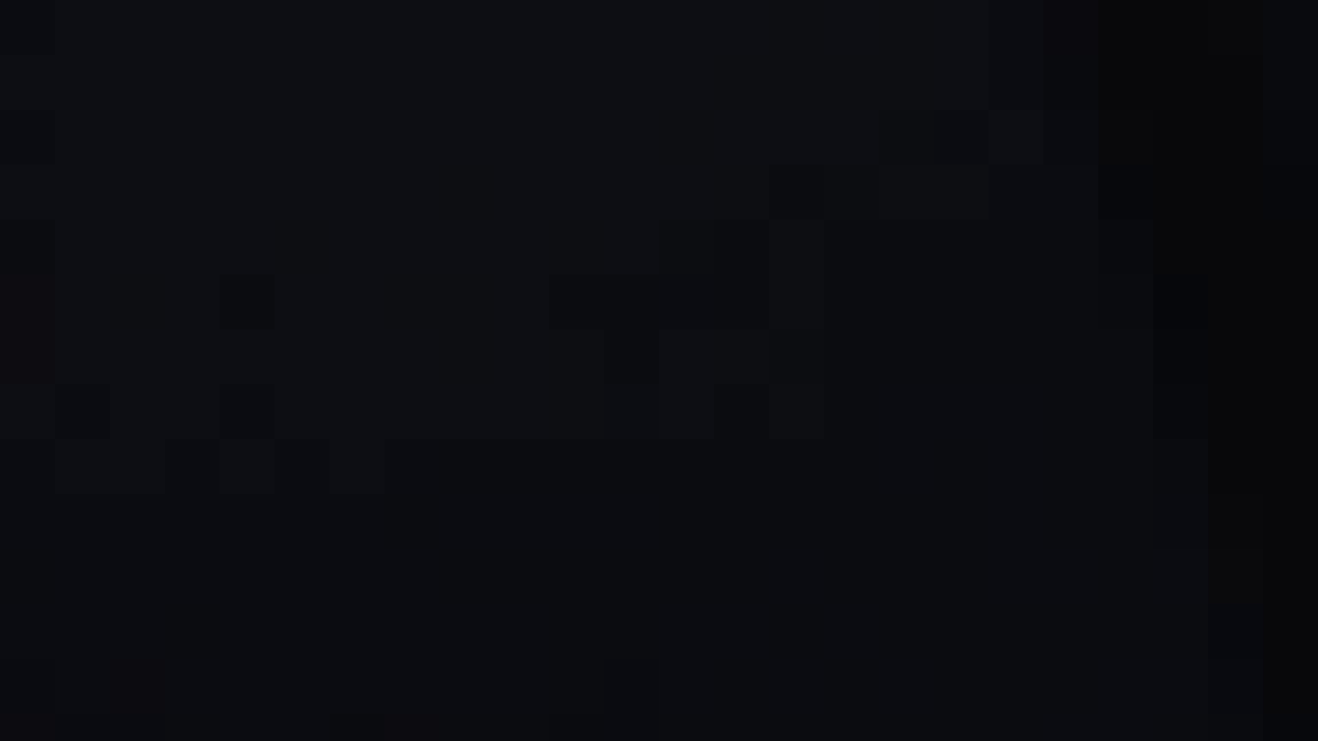 世界の射窓から vol.37 OL   0  83連発 19