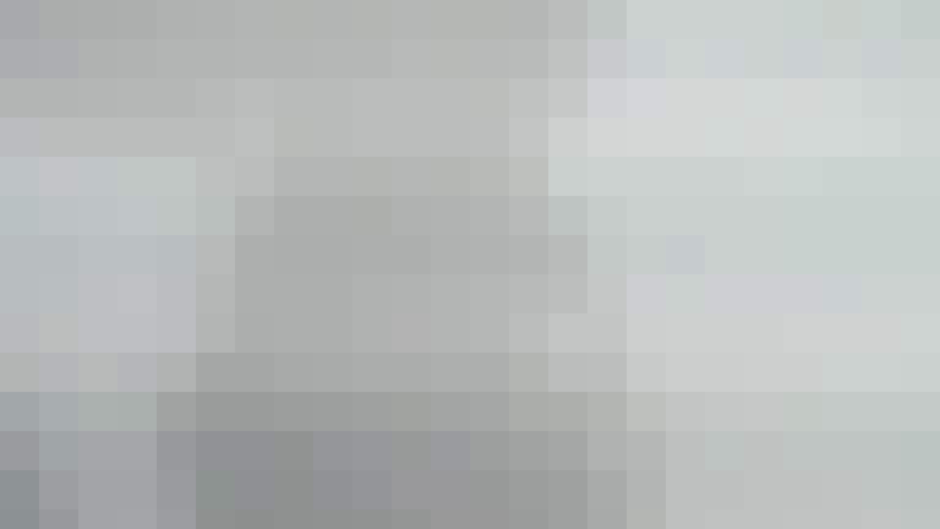 世界の射窓から vol.38 OL | 0  70連発 3