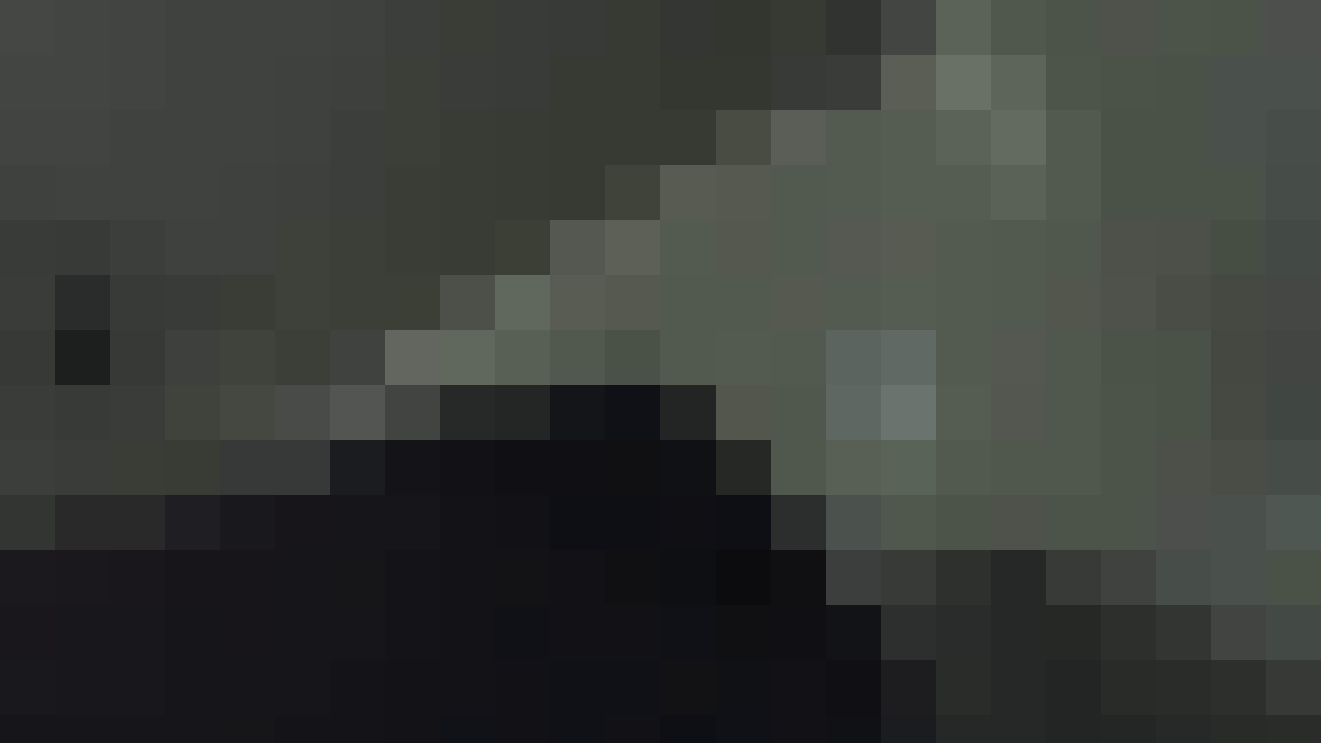 世界の射窓から vol.38 OL | 0  70連発 8