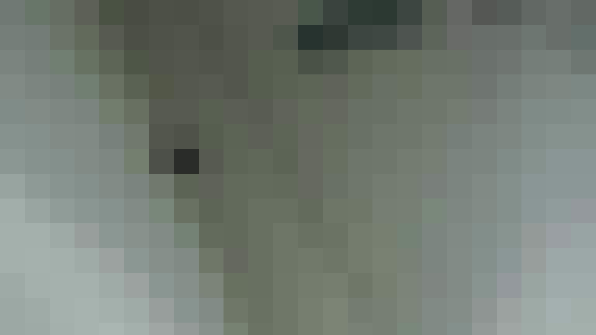 世界の射窓から vol.38 OL | 0  70連発 34