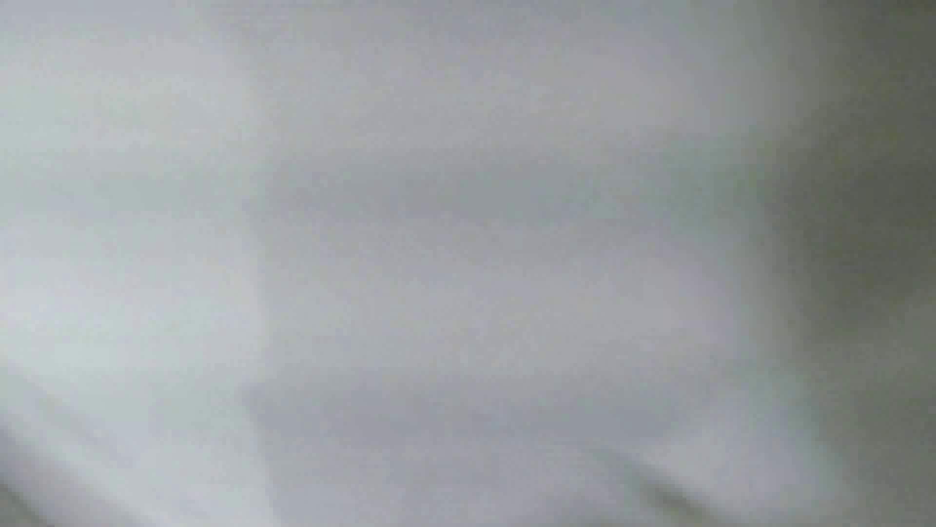 世界の射窓から vol.38 OL | 0  70連発 41