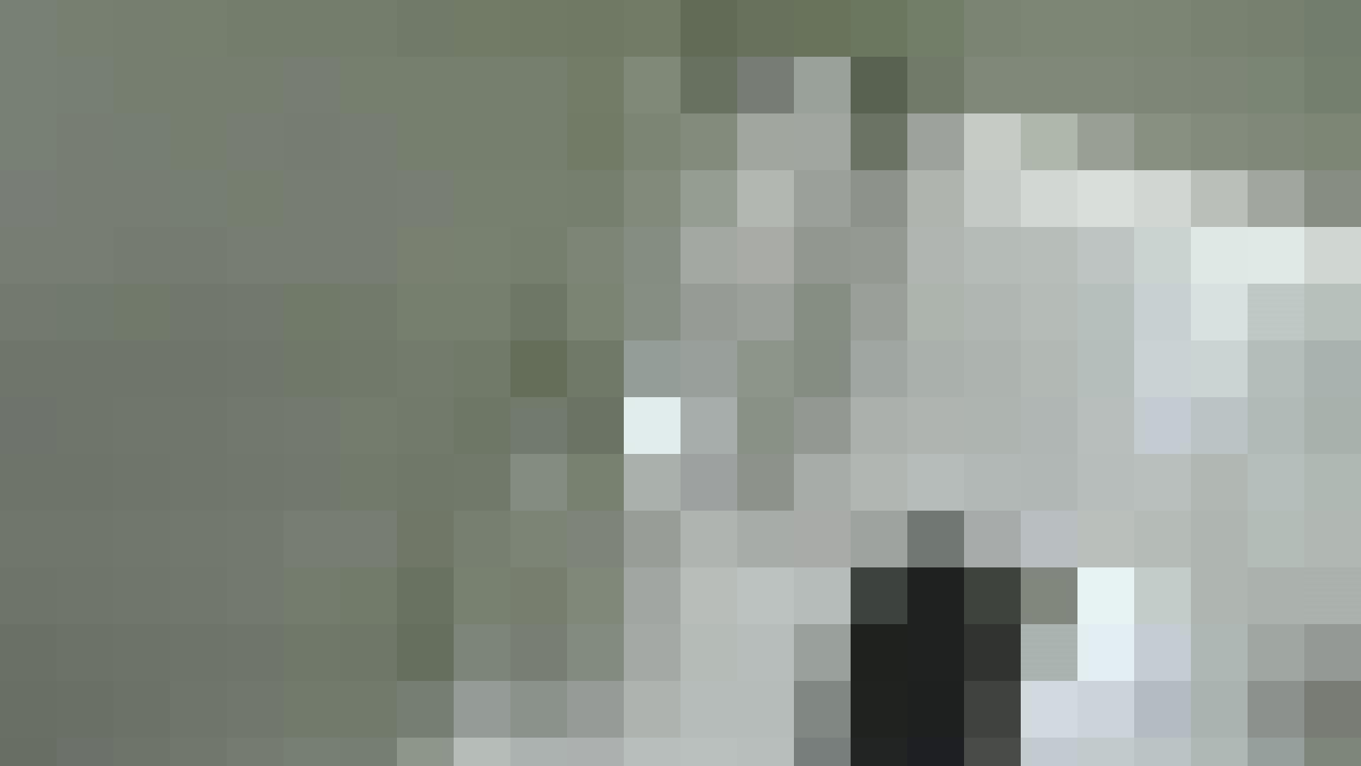 世界の射窓から vol.38 OL | 0  70連発 42