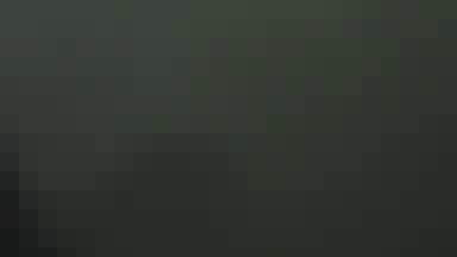 世界の射窓から vol.38 OL | 0  70連発 52