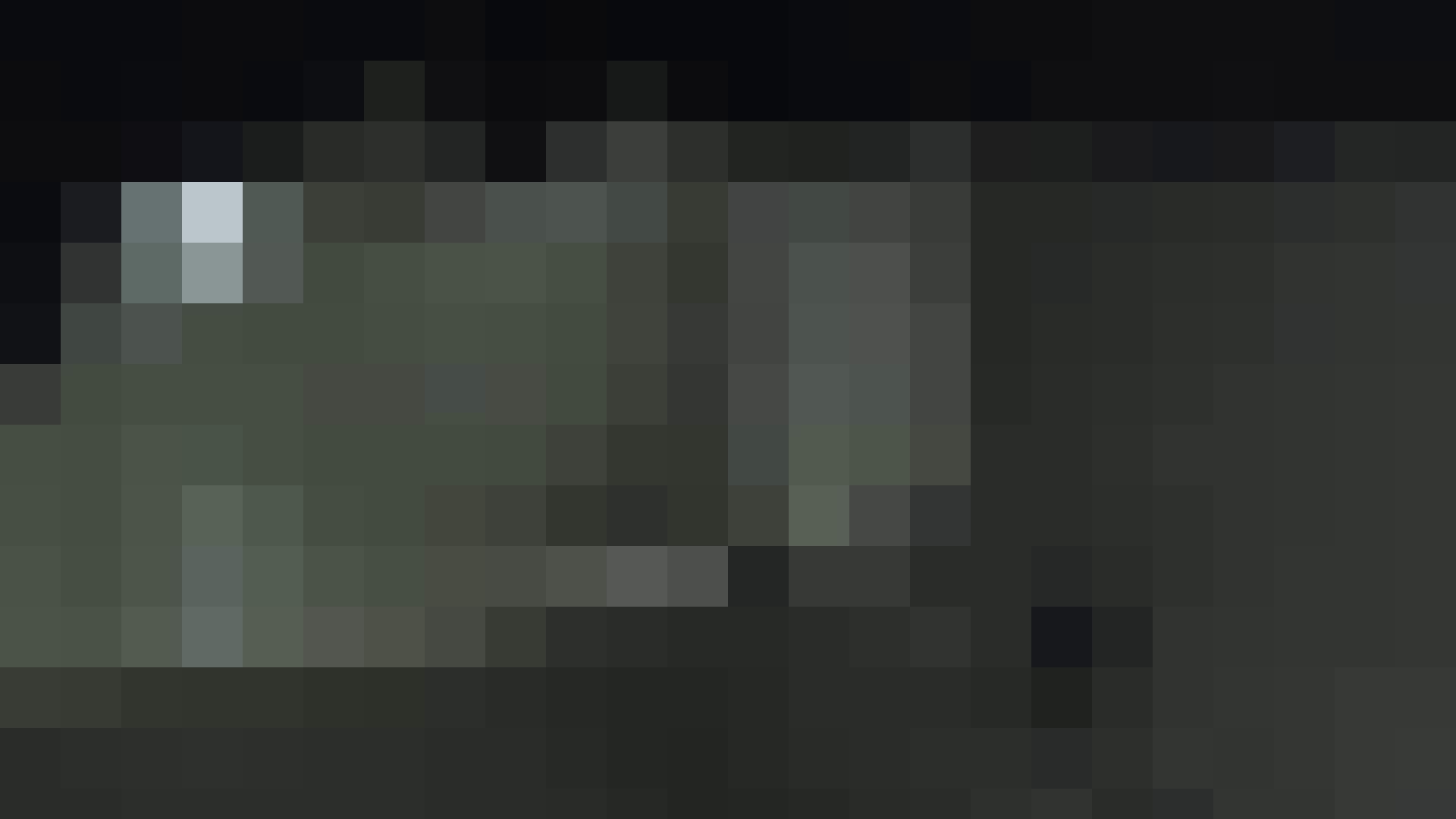 世界の射窓から vol.38 OL | 0  70連発 68
