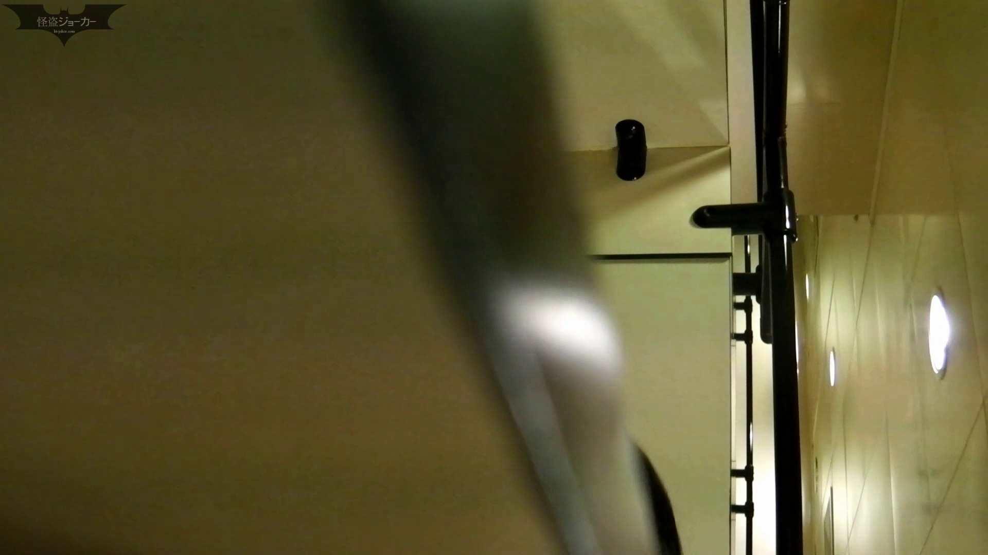 新世界の射窓 No56 ターゲットは「美女」 美女達のヌード   0  37連発 23