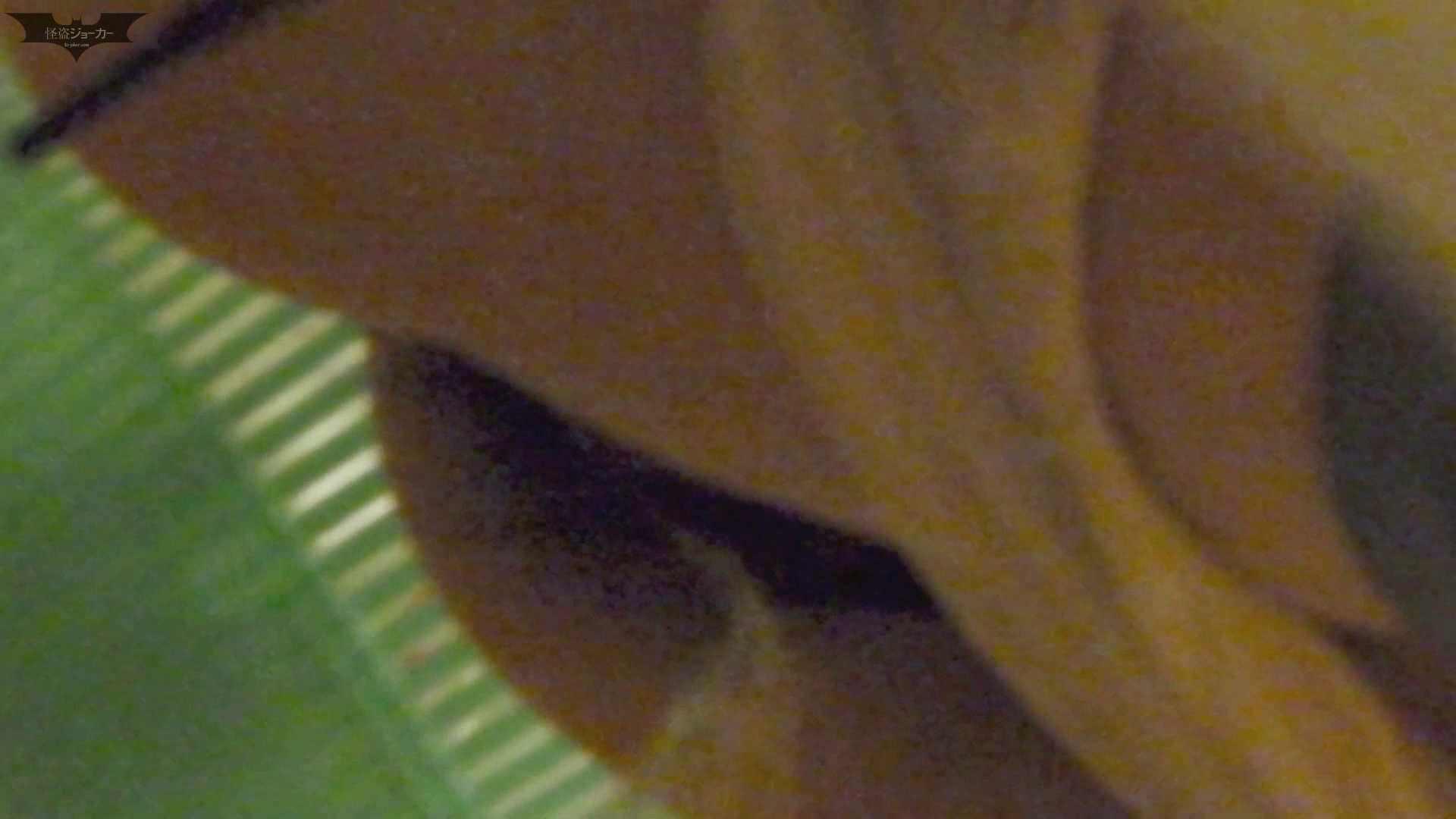 新世界の射窓 No64日本ギャル登場か?ハイヒール大特集! 洗面所着替え   ギャル・コレクション  95連発 3
