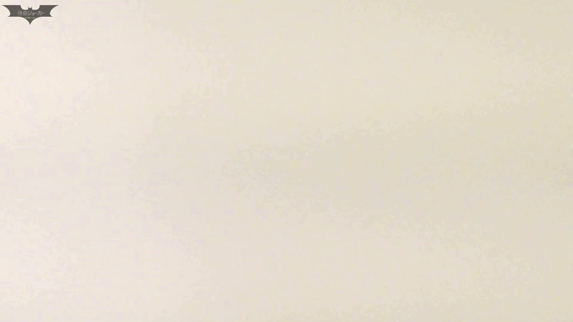 新世界の射窓 No64日本ギャル登場か?ハイヒール大特集! 洗面所着替え   ギャル・コレクション  95連発 29