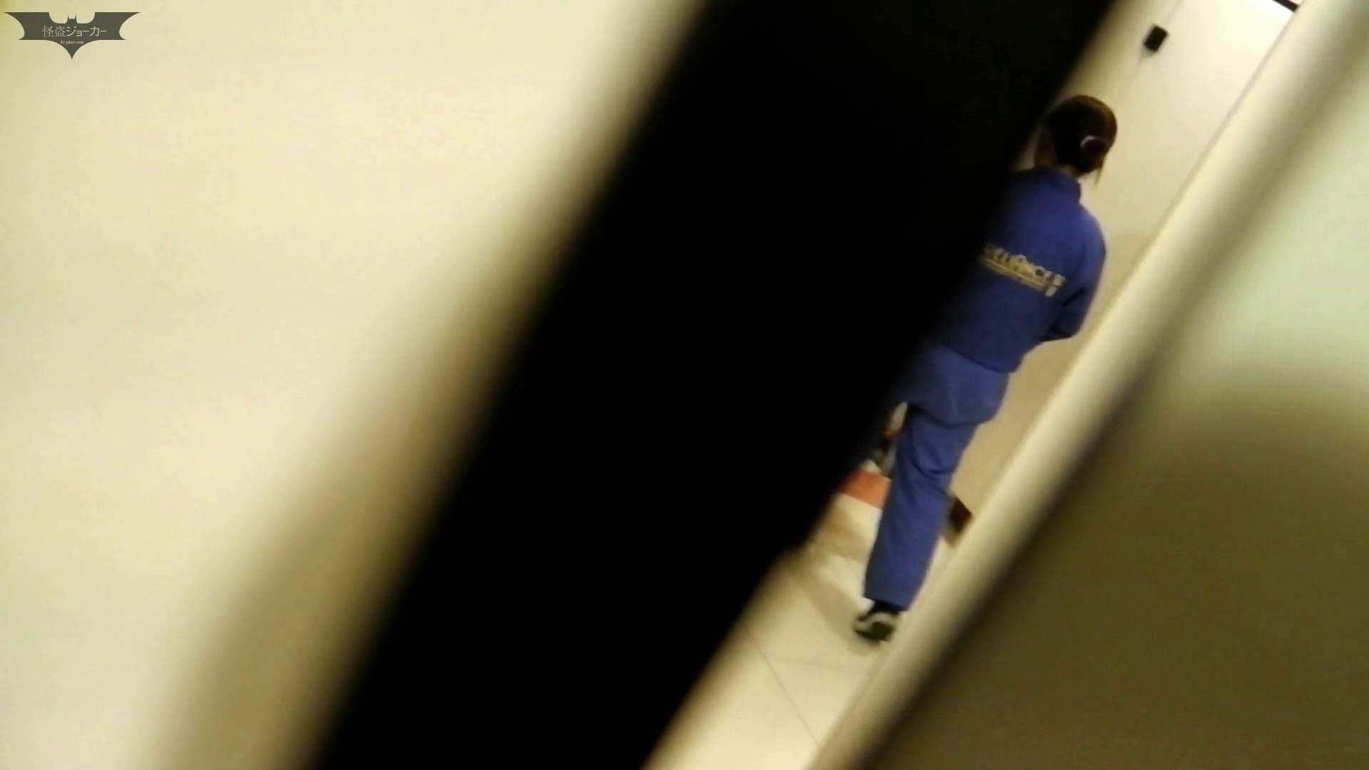 新世界の射窓 No64日本ギャル登場か?ハイヒール大特集! 洗面所着替え   ギャル・コレクション  95連発 32