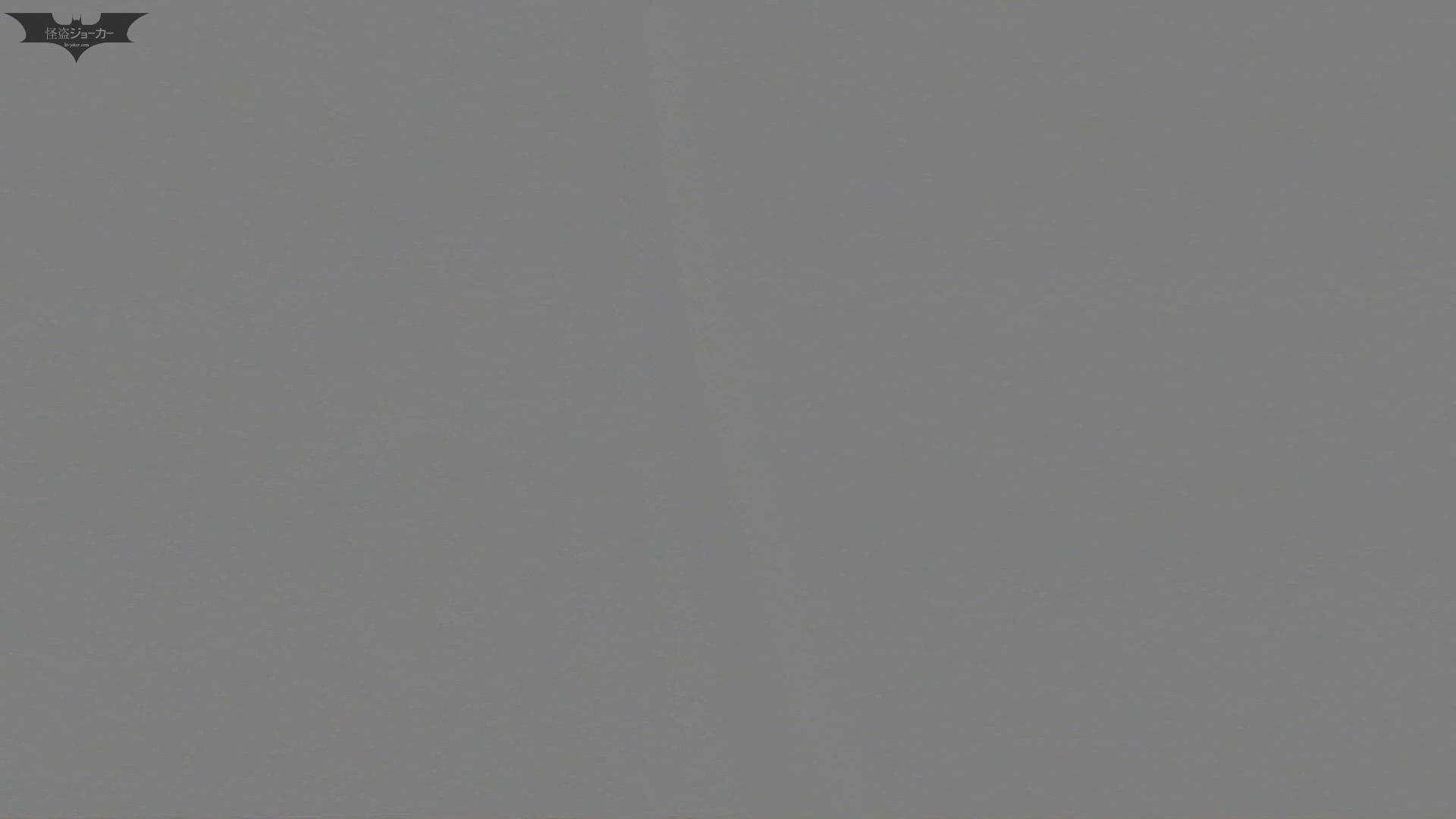 新世界の射窓 No64日本ギャル登場か?ハイヒール大特集! 洗面所着替え   ギャル・コレクション  95連発 34