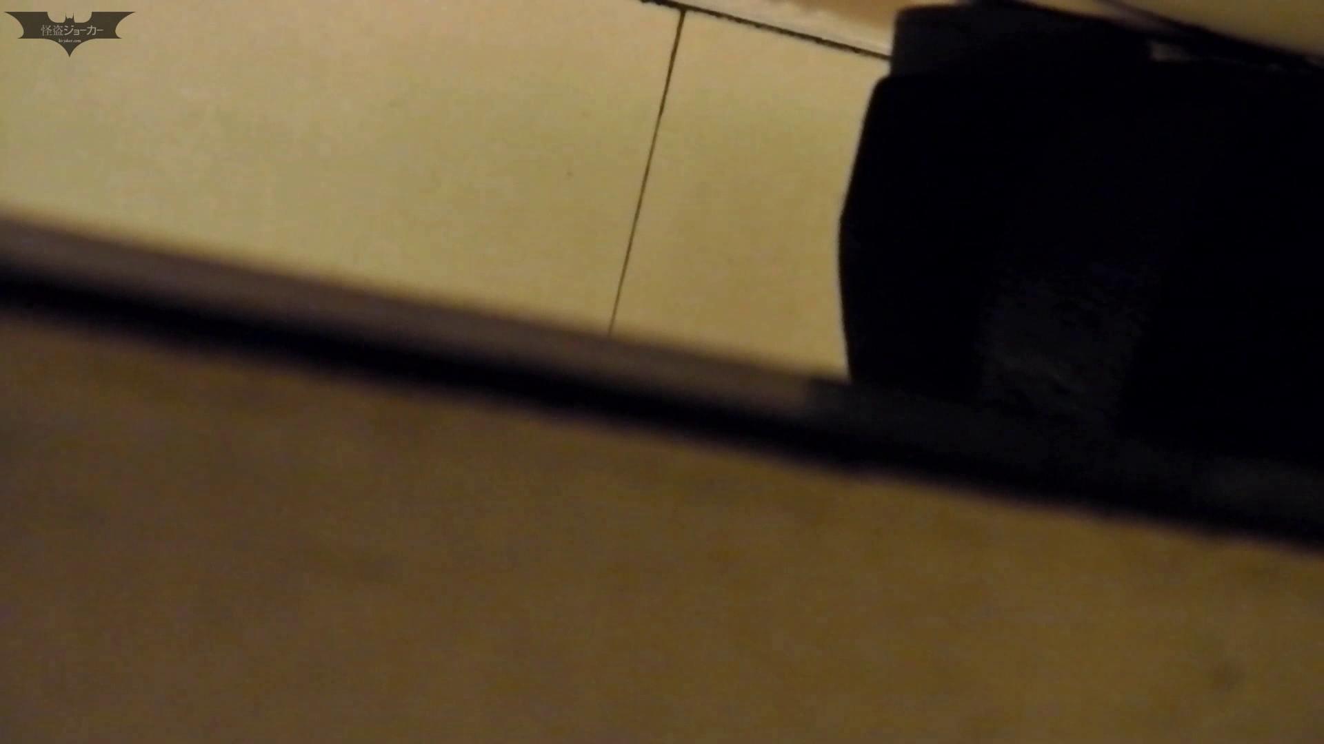 新世界の射窓 No64日本ギャル登場か?ハイヒール大特集! 洗面所着替え   ギャル・コレクション  95連発 50