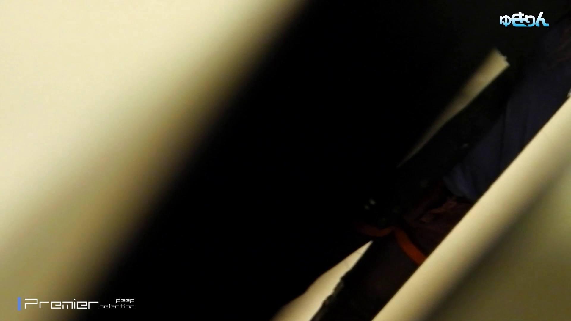 新世界の射窓 No88 必見スニーカーで壁を超える長身!!美女3人 美女達のヌード   洗面所着替え  51連発 3