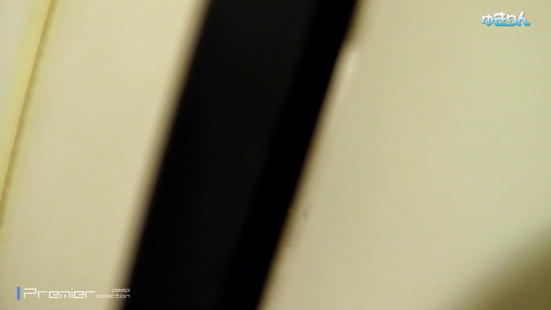 新世界の射窓 No88 必見スニーカーで壁を超える長身!!美女3人 美女達のヌード   洗面所着替え  51連発 38