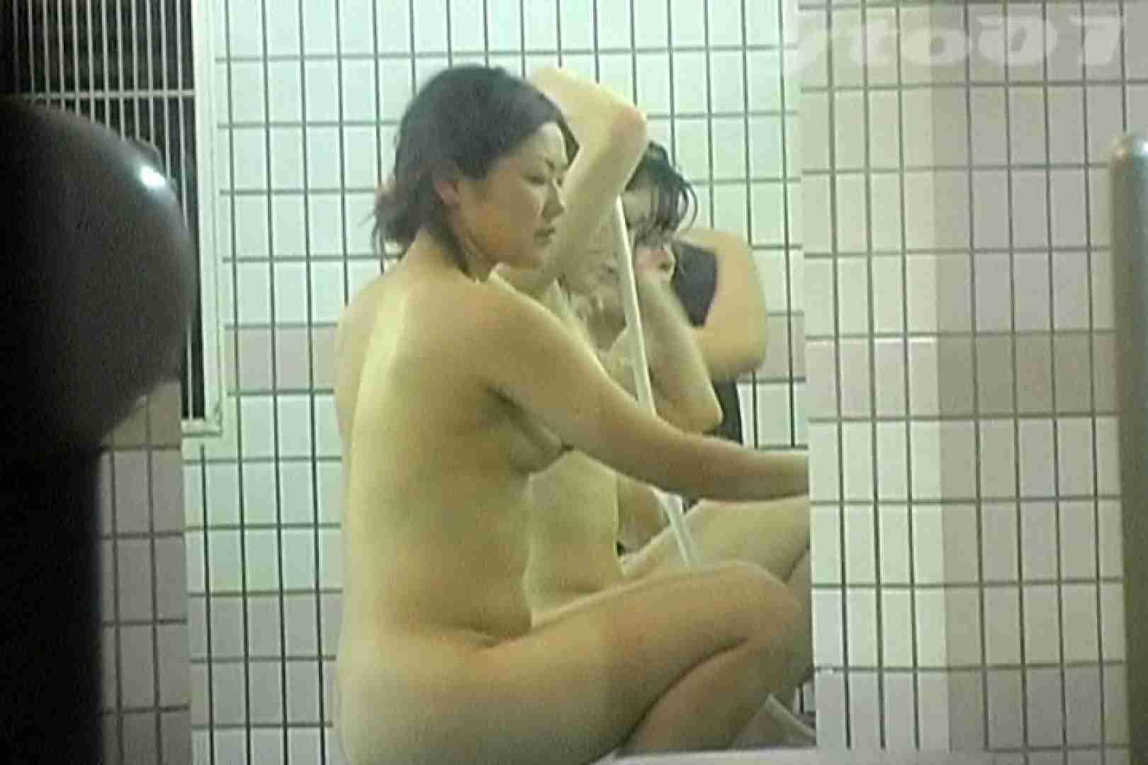 ▲復活限定▲合宿ホテル女風呂盗撮 Vol.05 入浴シーン | OL  87連発 40