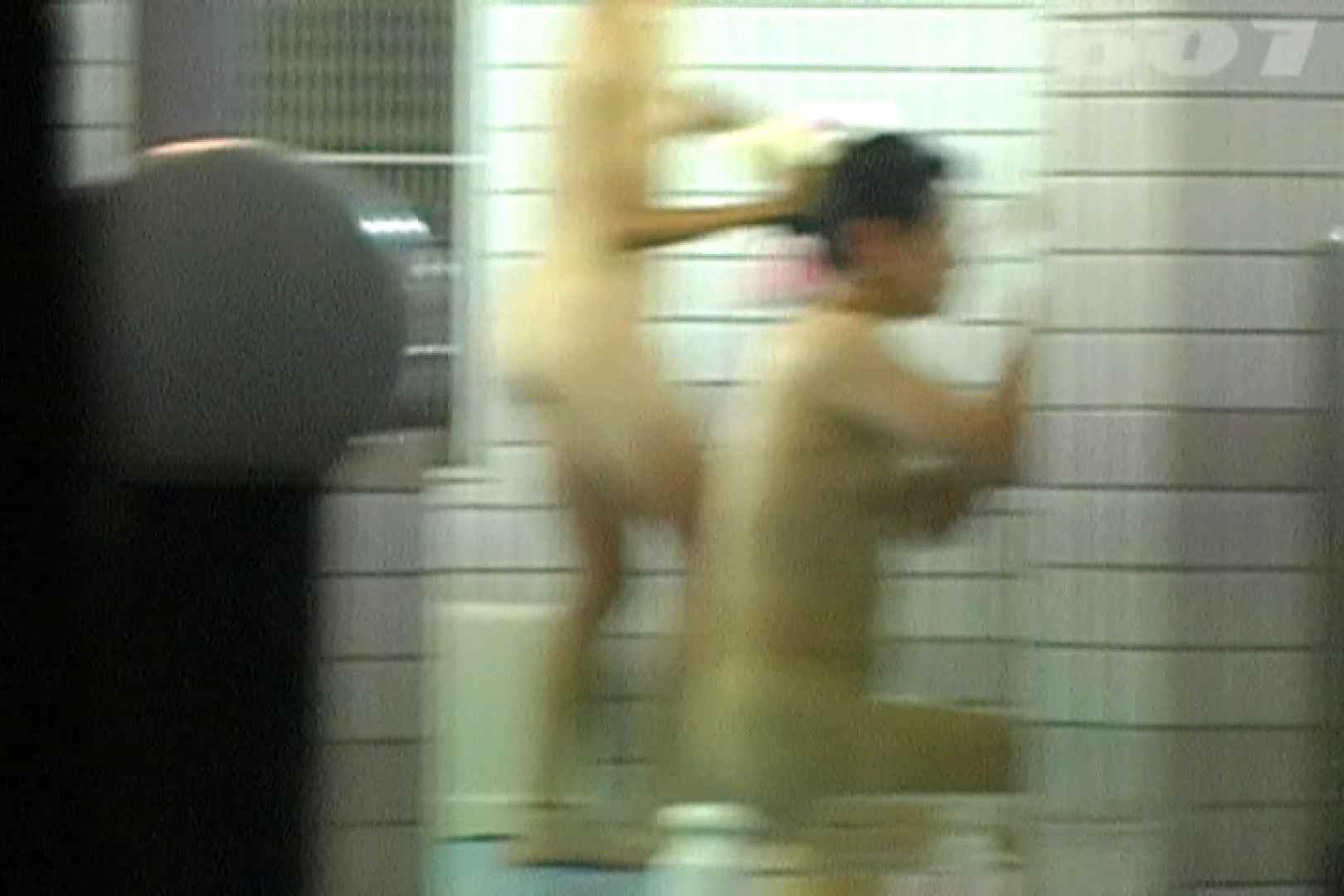 ▲復活限定▲合宿ホテル女風呂盗撮 Vol.07 入浴シーン   盗撮エロすぎ  85連発 32