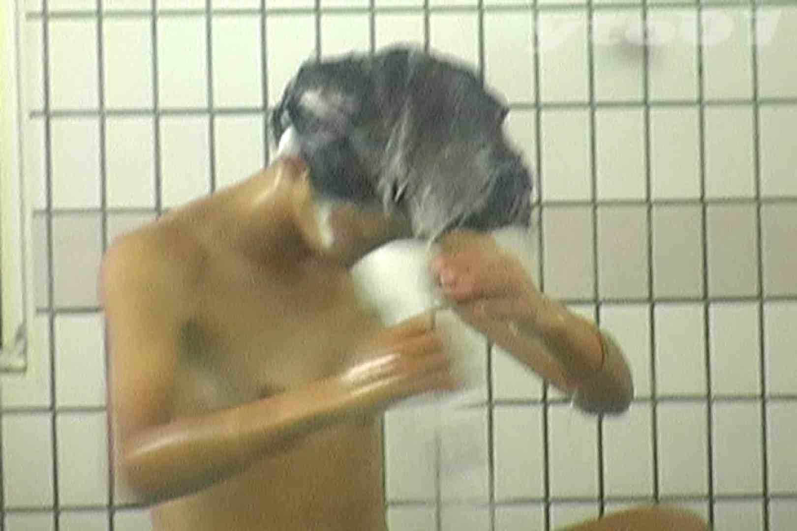 ▲復活限定▲合宿ホテル女風呂盗撮 Vol.07 入浴シーン   盗撮エロすぎ  85連発 66