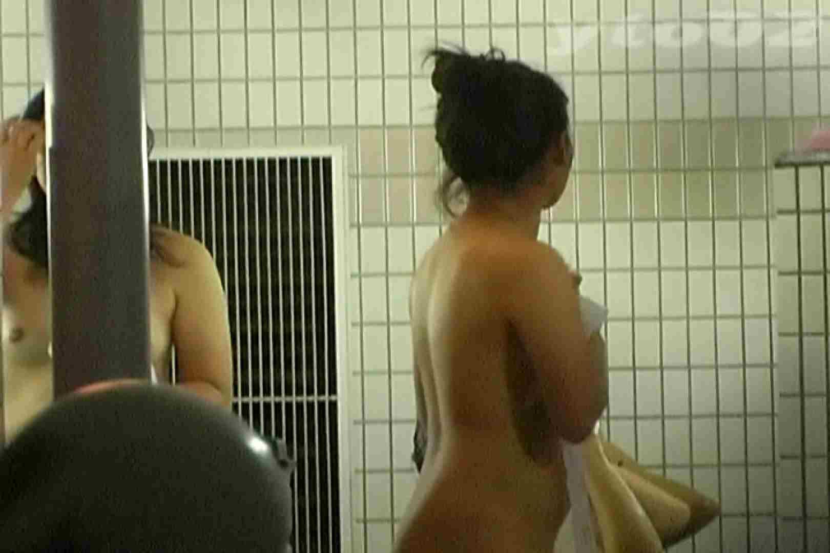 ▲復活限定▲合宿ホテル女風呂盗撮 Vol.11 合宿   盗撮エロすぎ  72連発 41
