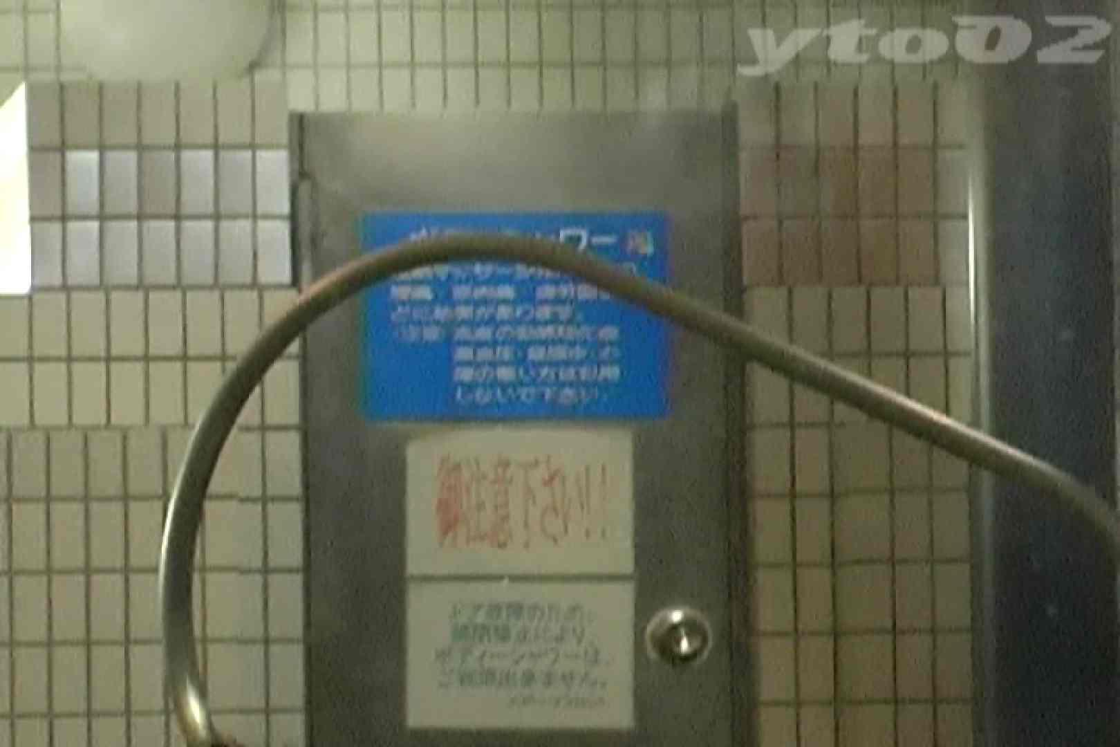 ▲復活限定▲合宿ホテル女風呂盗撮 Vol.11 合宿   盗撮エロすぎ  72連発 62