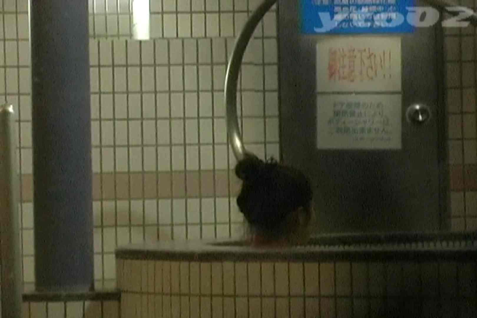 ▲復活限定▲合宿ホテル女風呂盗撮 Vol.11 合宿   盗撮エロすぎ  72連発 63