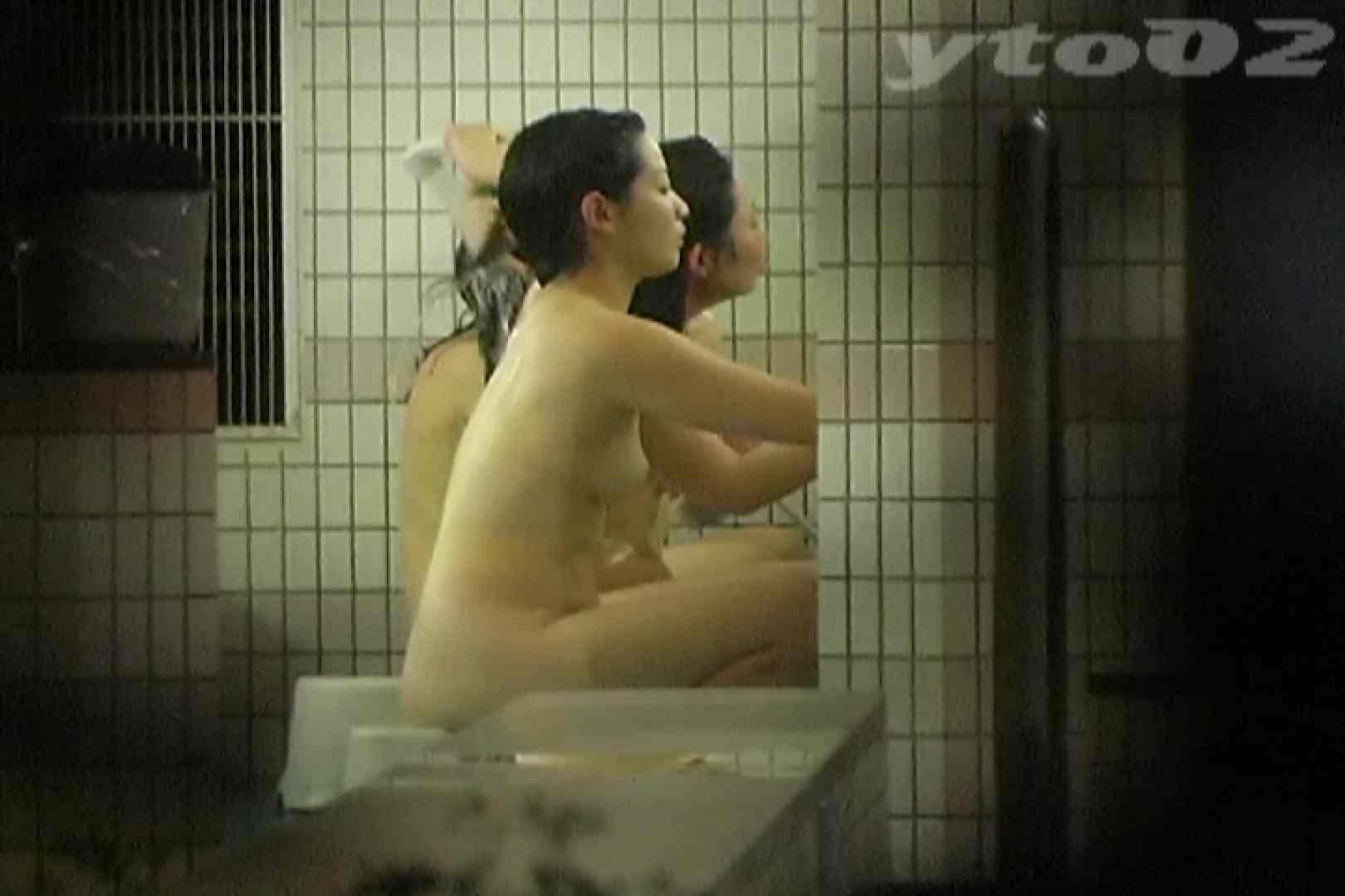 ▲復活限定▲合宿ホテル女風呂盗撮 Vol.12 合宿 | OL  26連発 3